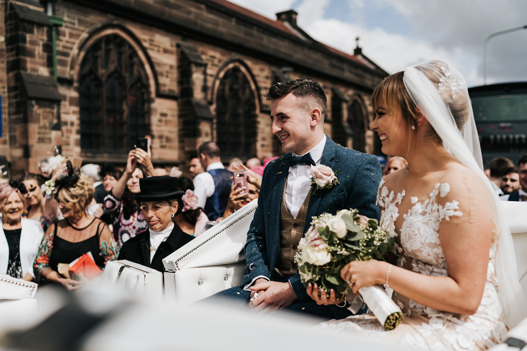 Rivington Hall Barn Wedding PHotographer lancashire wedding photography (19 of 34).jpg