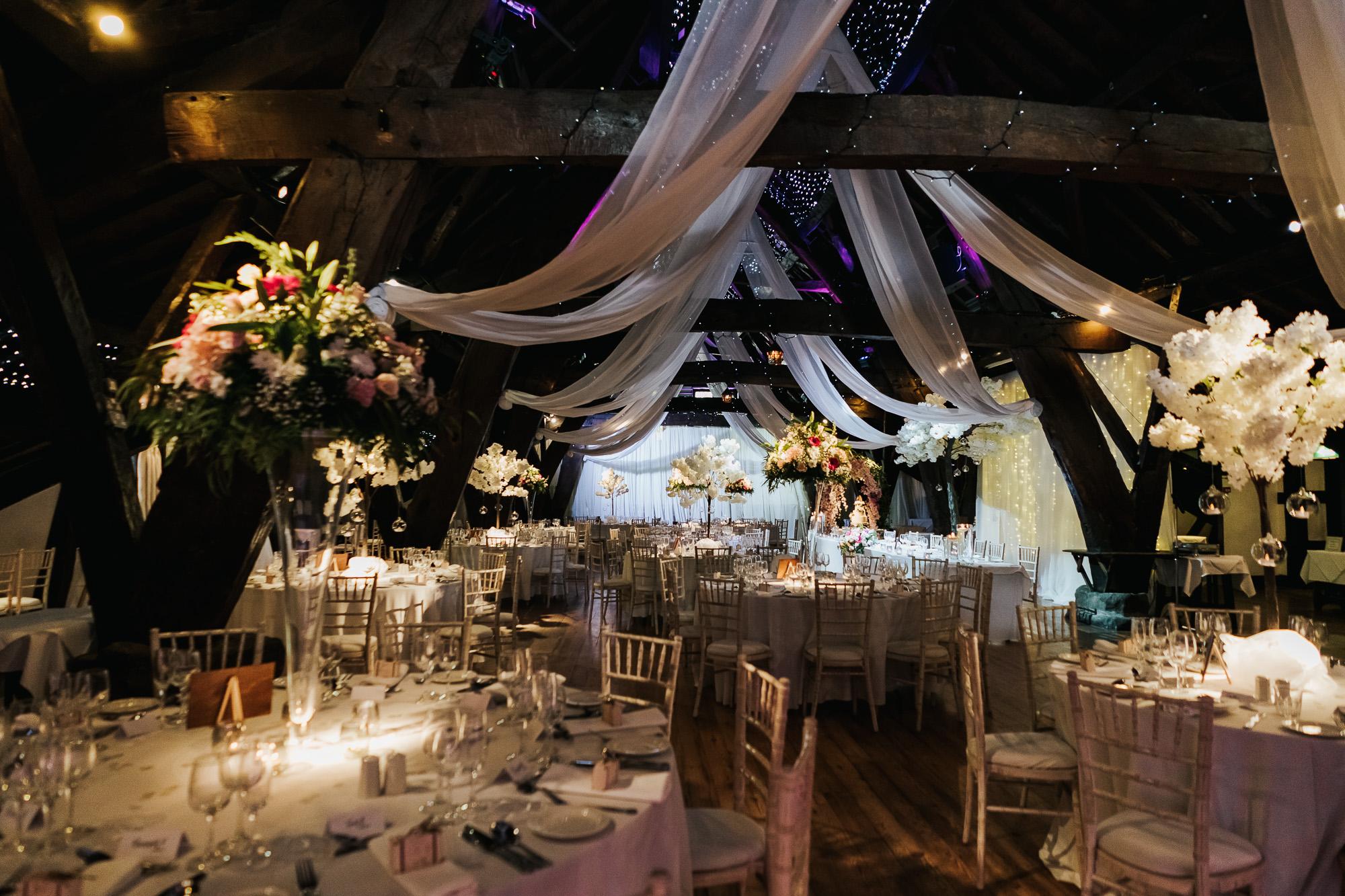 Rivington Hall Barn Wedding PHotographer lancashire wedding photography (20 of 34).jpg