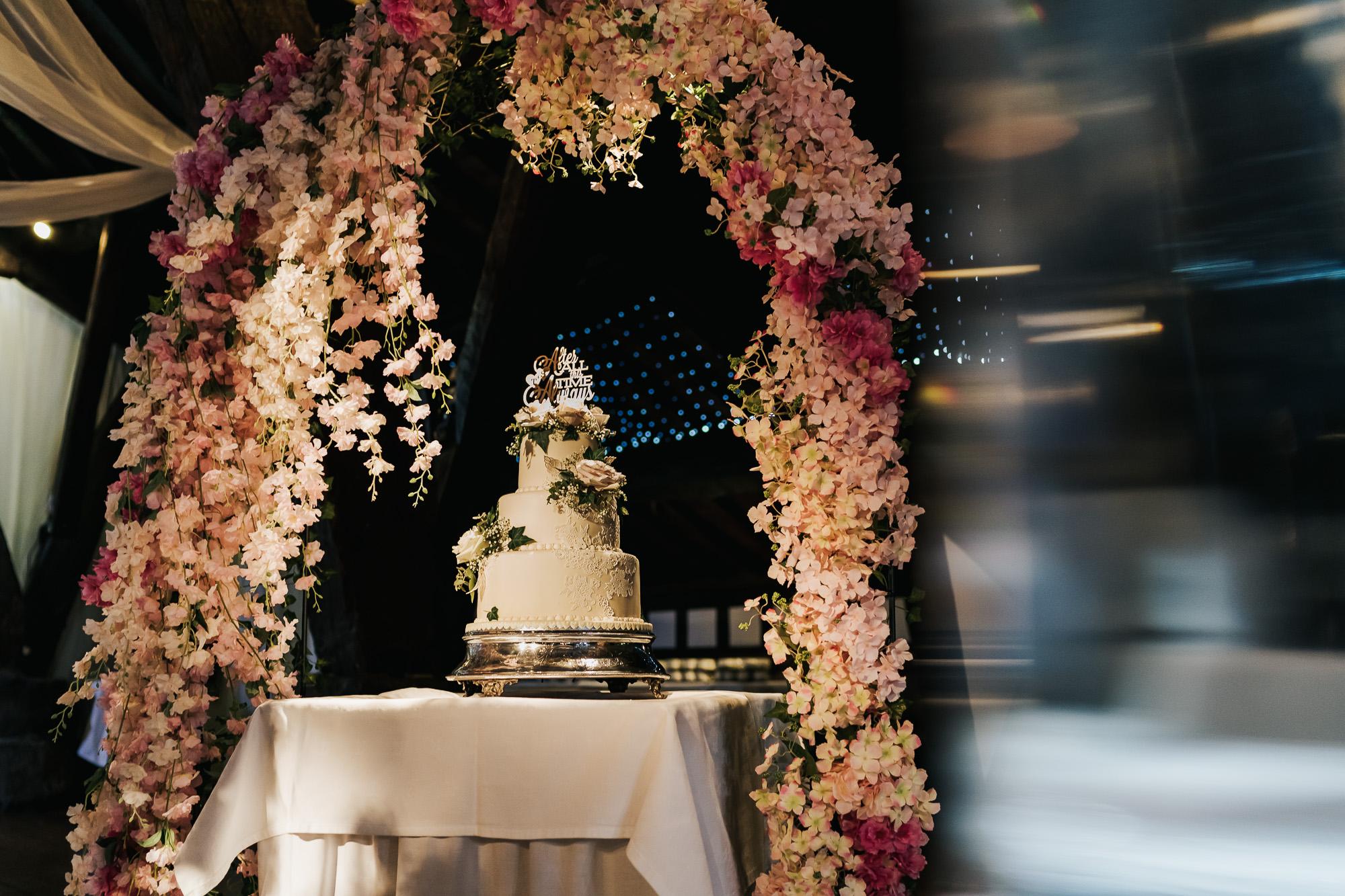 Rivington Hall Barn Wedding PHotographer lancashire wedding photography (21 of 34).jpg