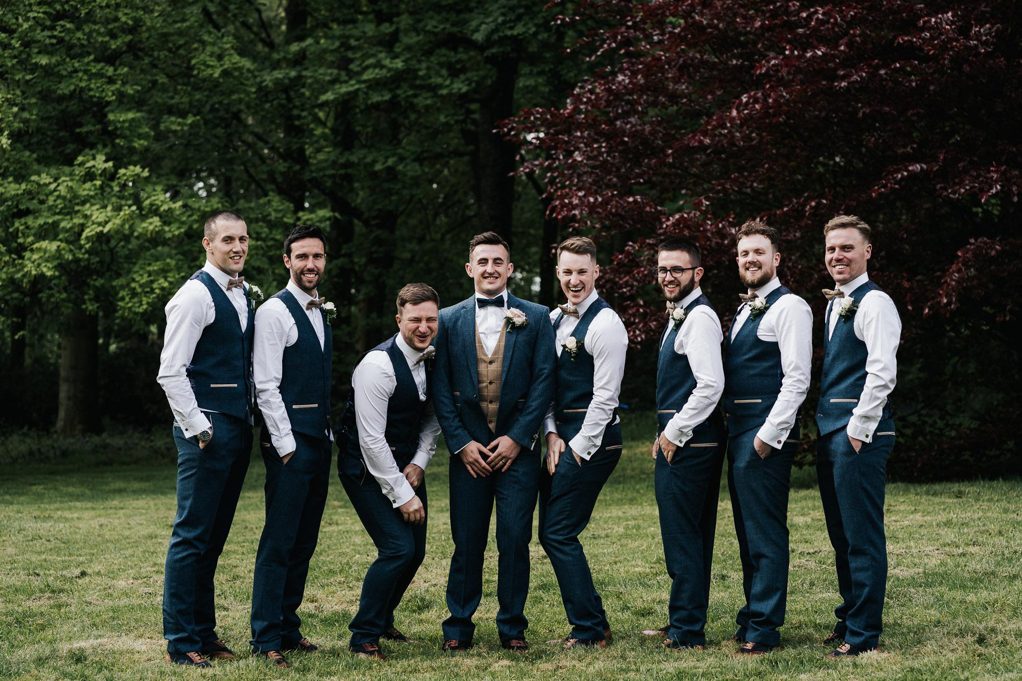 Rivington Hall Barn Wedding PHotographer lancashire wedding photography (23 of 34).jpg