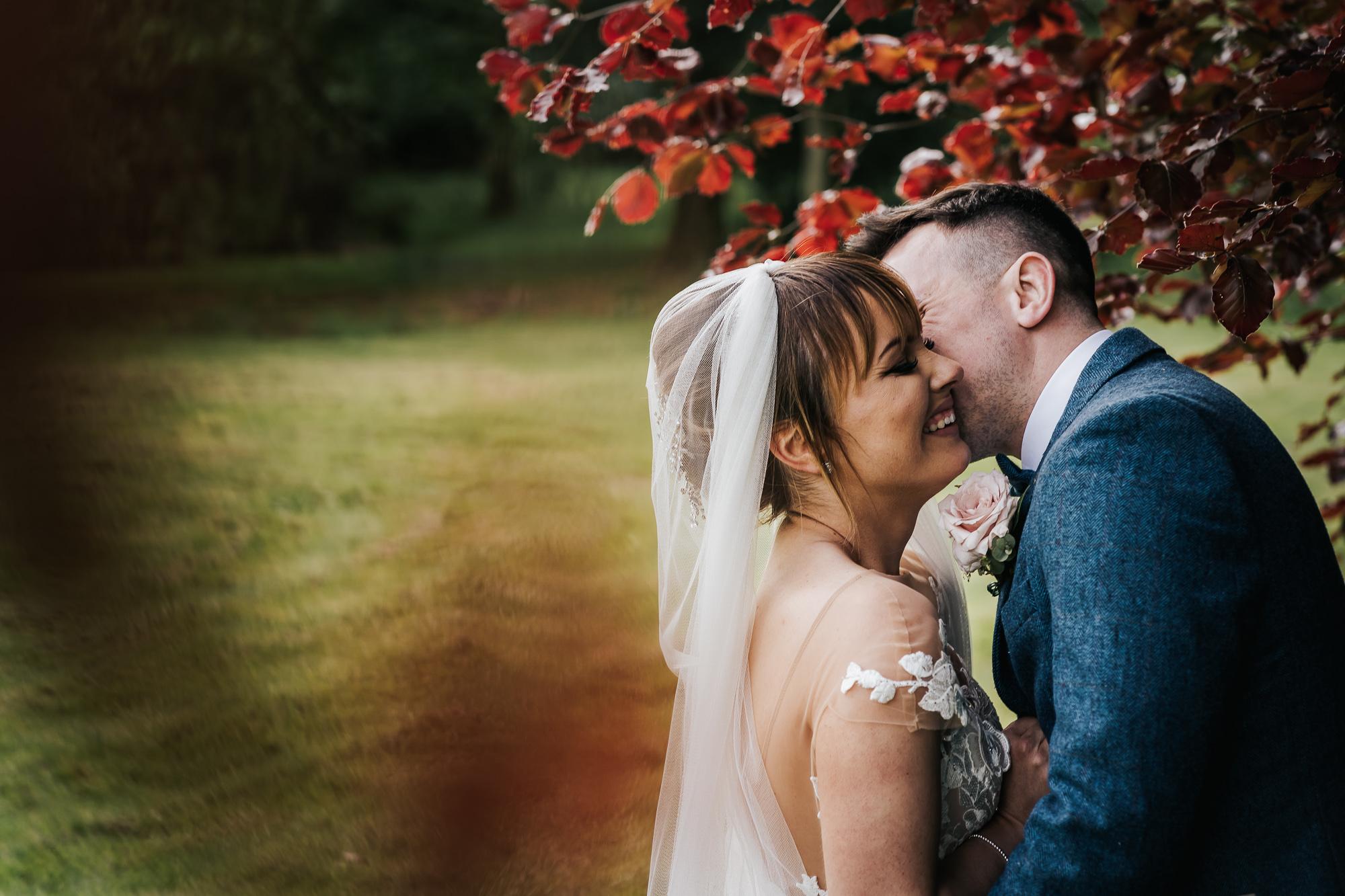 Rivington Hall Barn Wedding PHotographer lancashire wedding photography (24 of 34).jpg