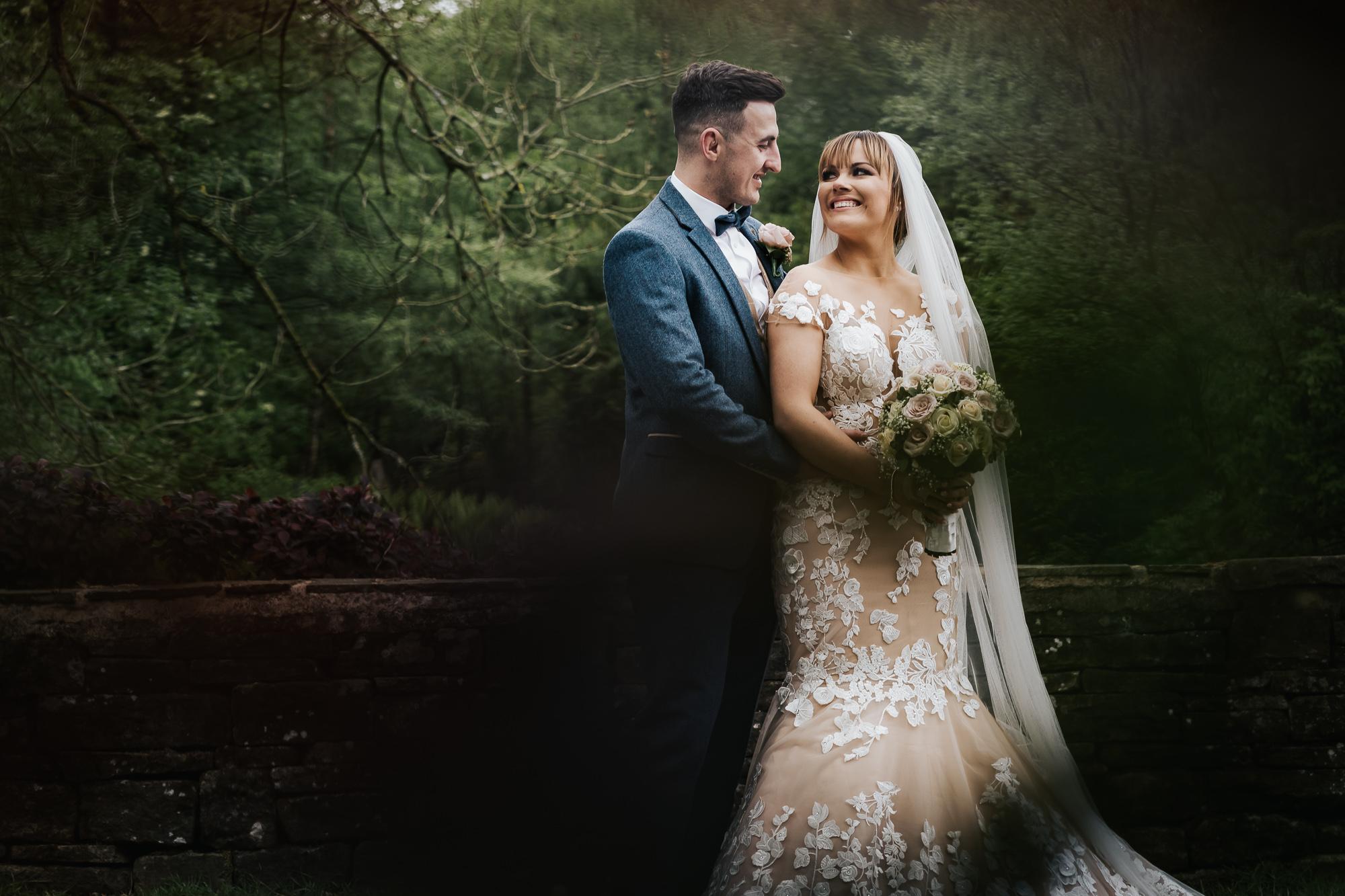Rivington Hall Barn Wedding PHotographer lancashire wedding photography (25 of 34).jpg