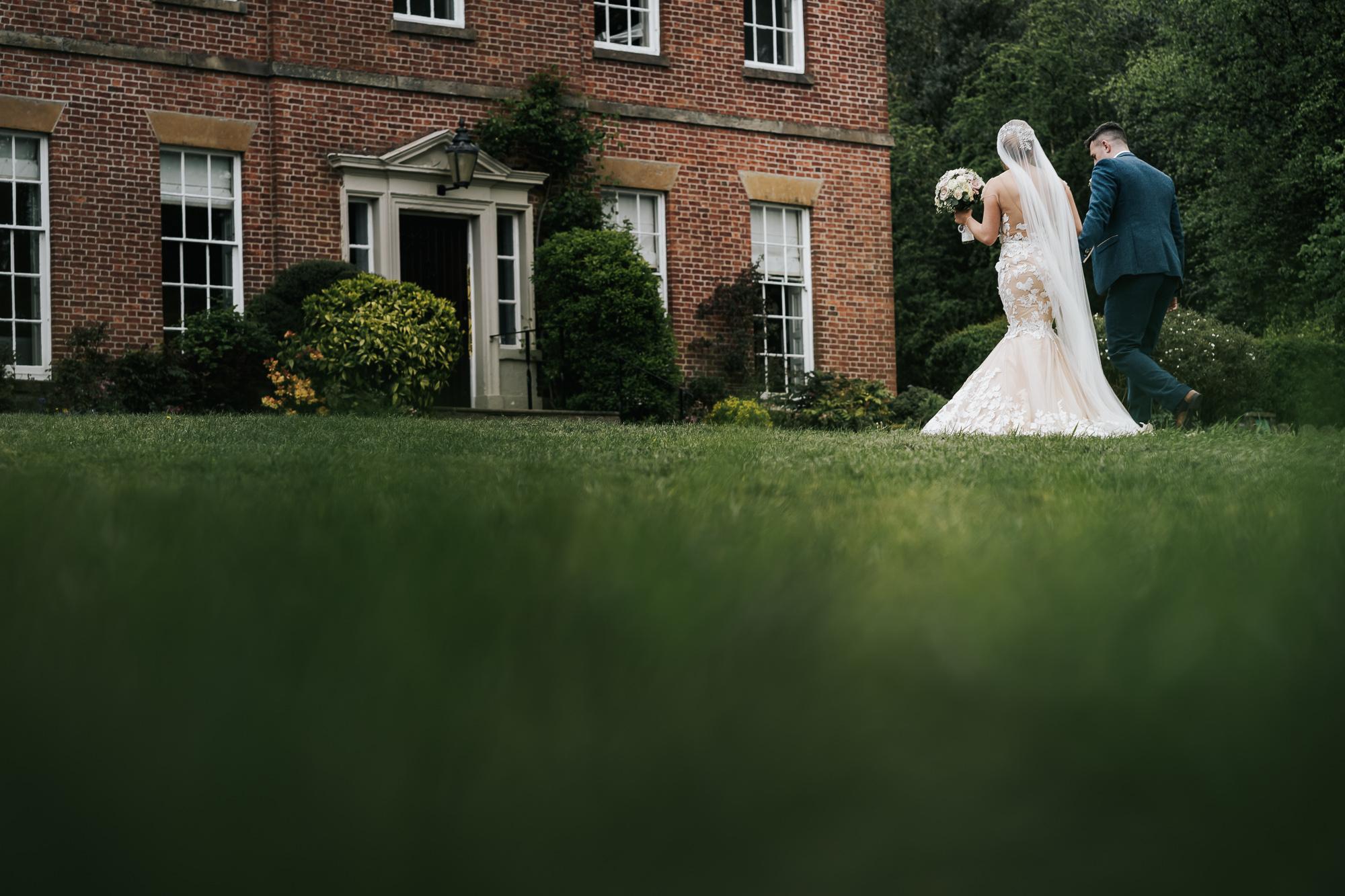 Rivington Hall Barn Wedding PHotographer lancashire wedding photography (26 of 34).jpg