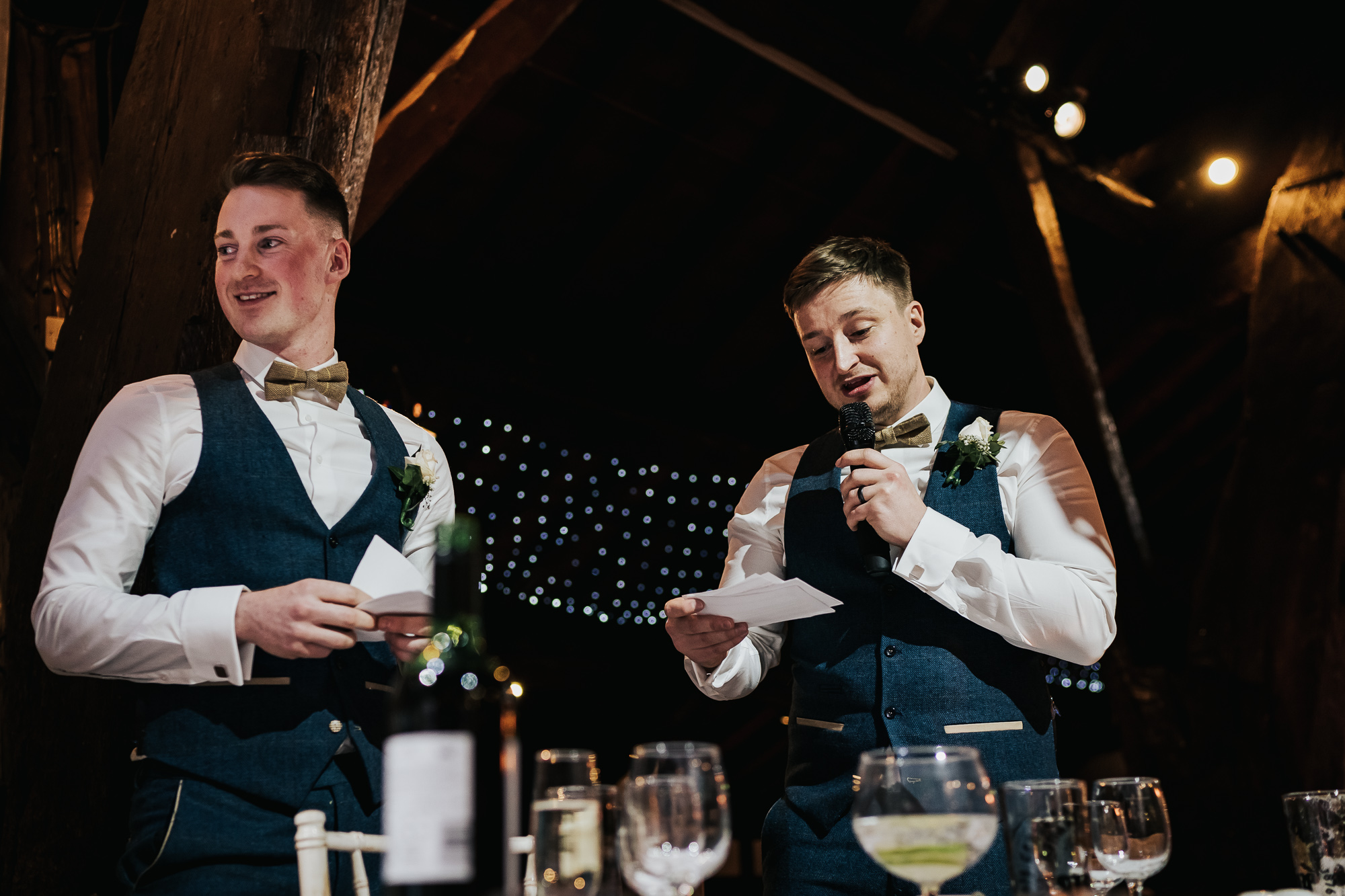 Rivington Hall Barn Wedding PHotographer lancashire wedding photography (28 of 34).jpg