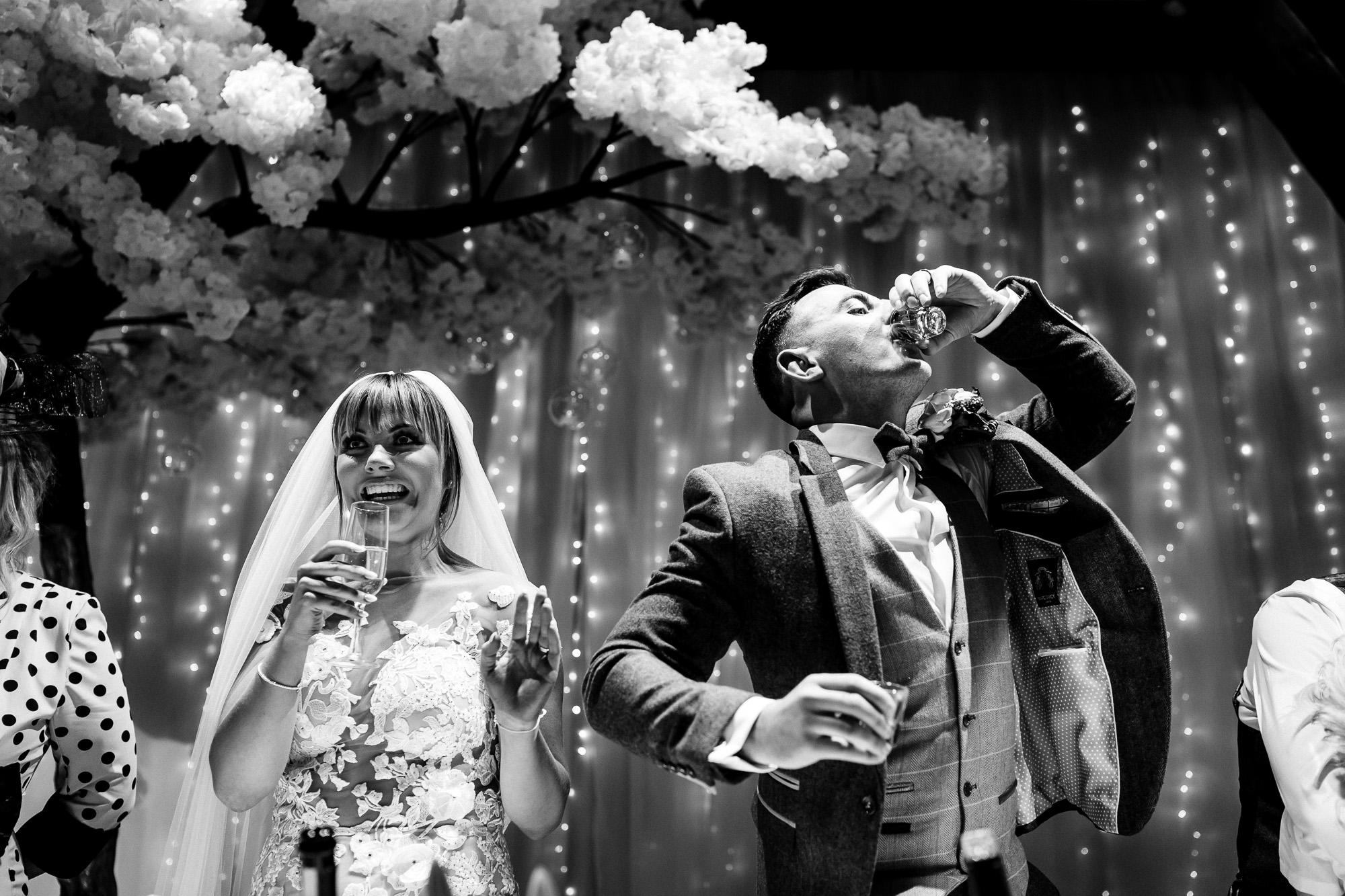 Rivington Hall Barn Wedding PHotographer lancashire wedding photography (29 of 34).jpg