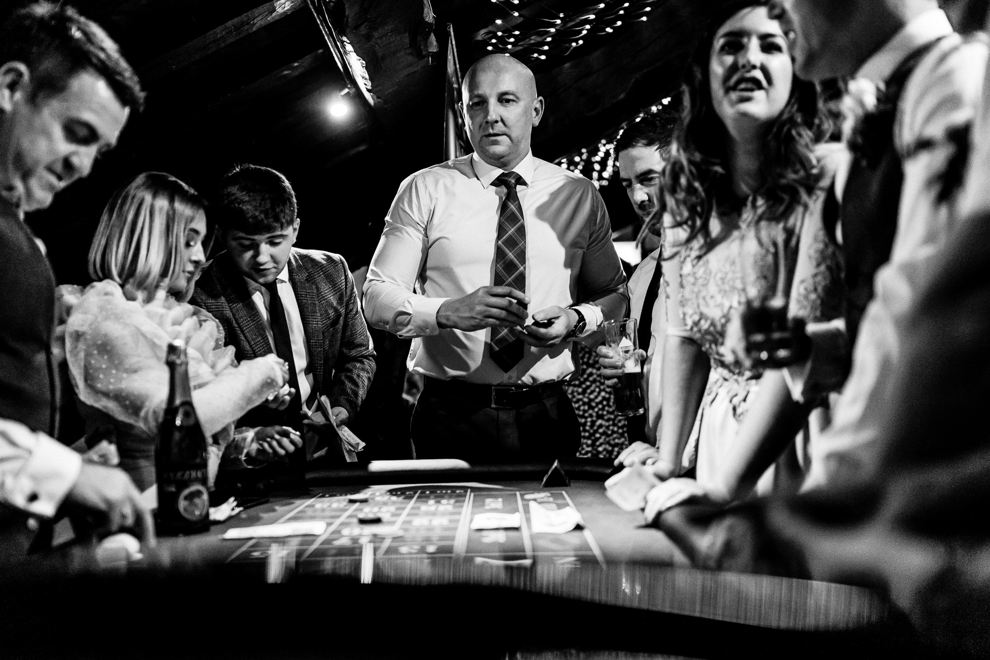Rivington Hall Barn Wedding PHotographer lancashire wedding photography (32 of 34).jpg