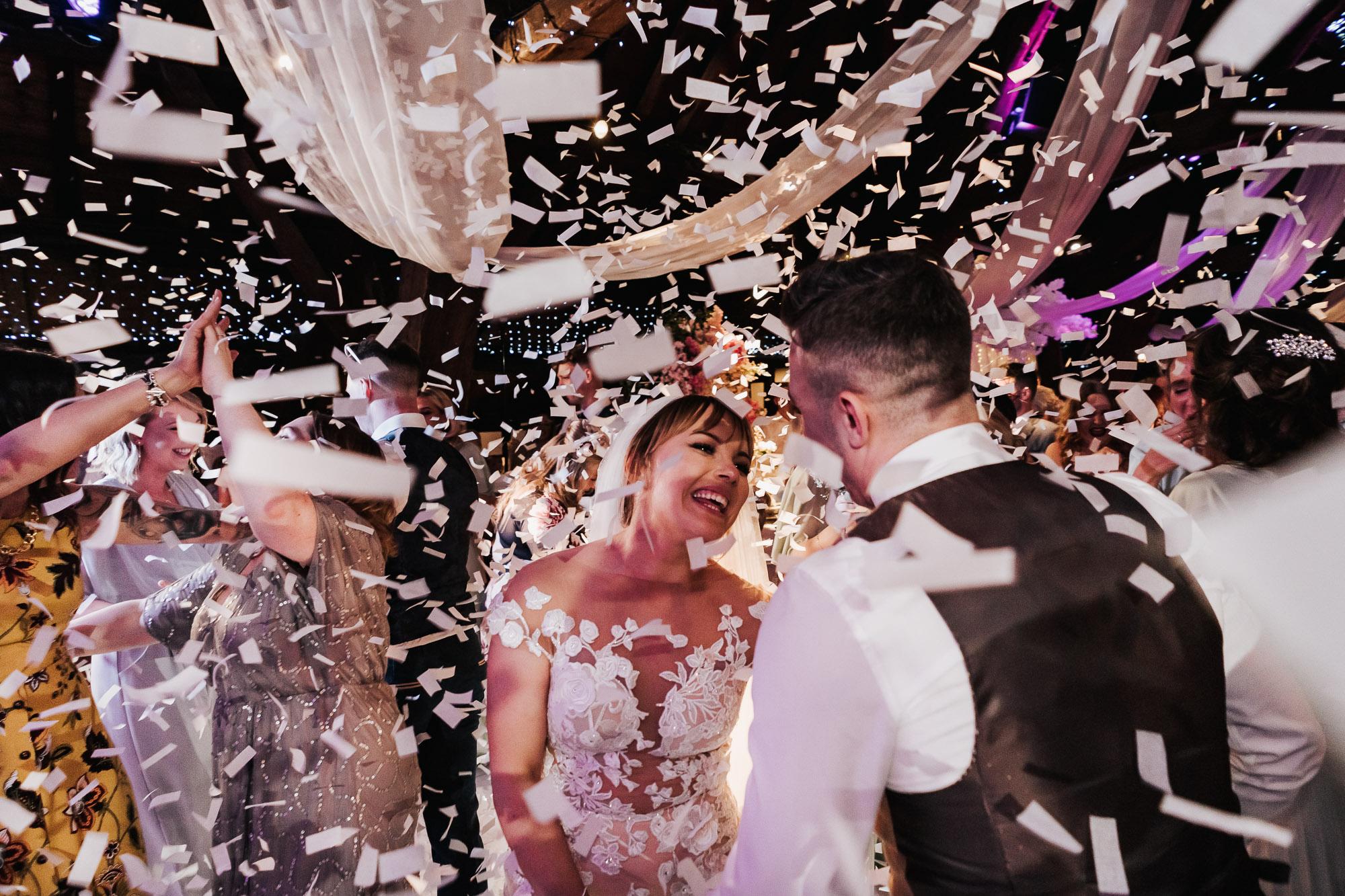 Rivington Hall Barn Wedding PHotographer lancashire wedding photography (33 of 34).jpg