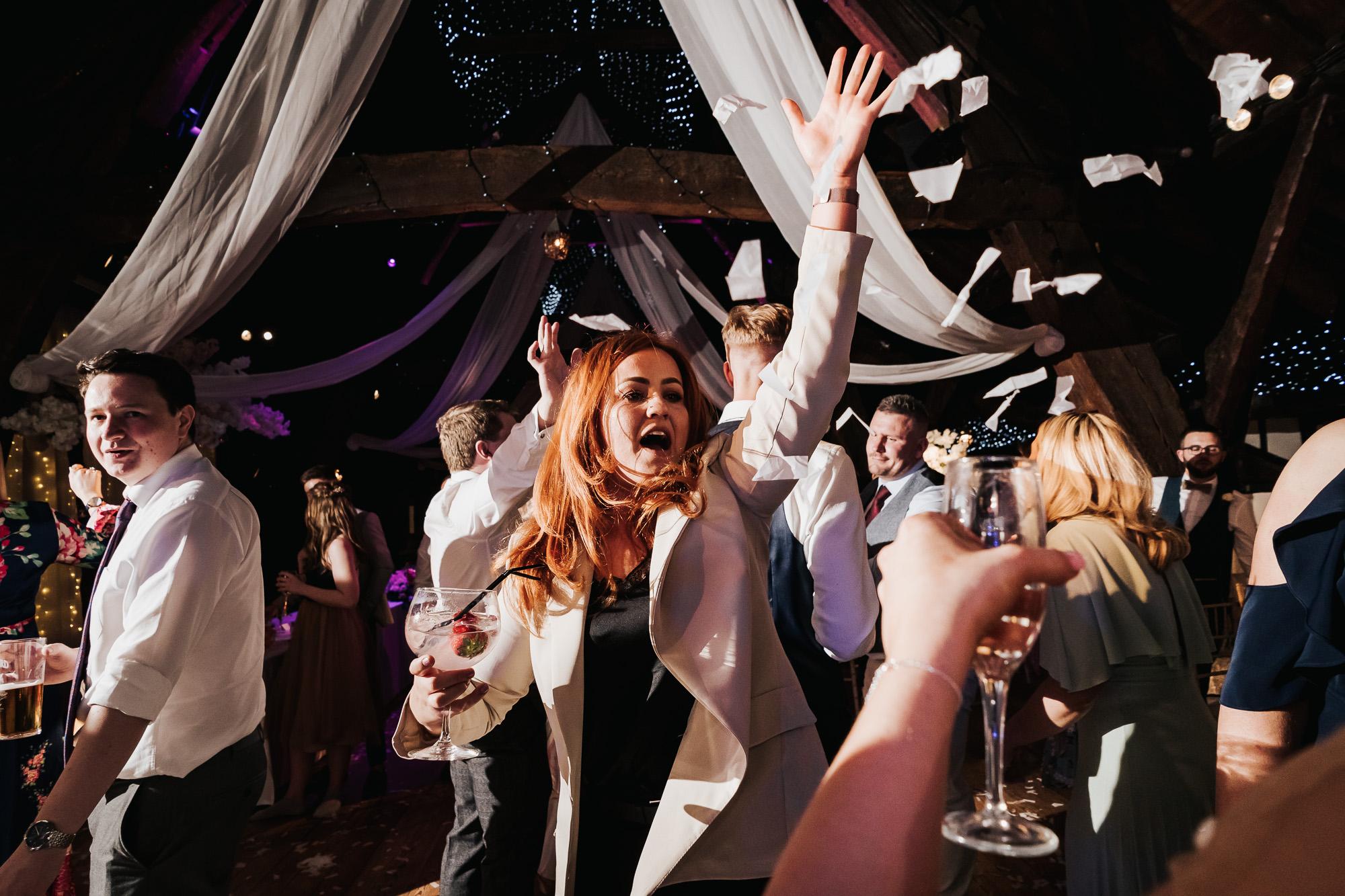 Rivington Hall Barn Wedding PHotographer lancashire wedding photography (34 of 34).jpg