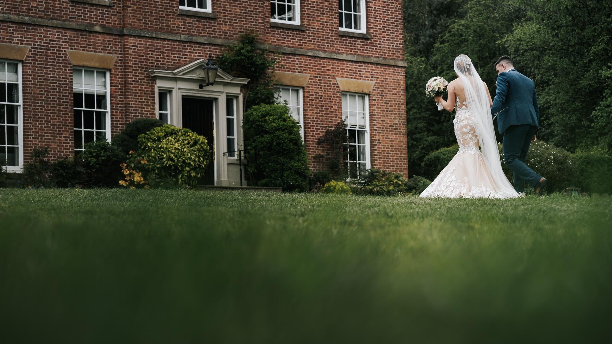 Rivington+Hall+Barn+Wedding+PHotographer+lancashire+wedding+photography+%2826+of+34%29.jpg