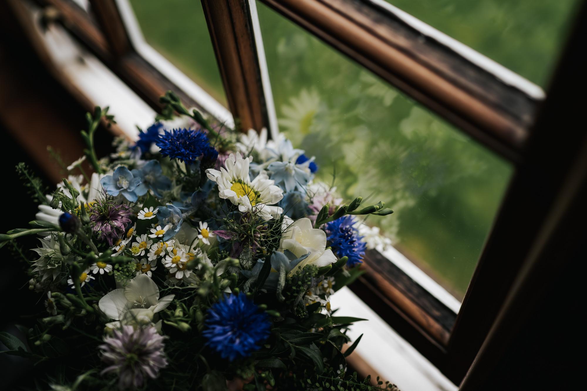 Nunsmere Hall Hotel Wedding photograhpy in cheshire wedding photographer (3 of 42).jpg