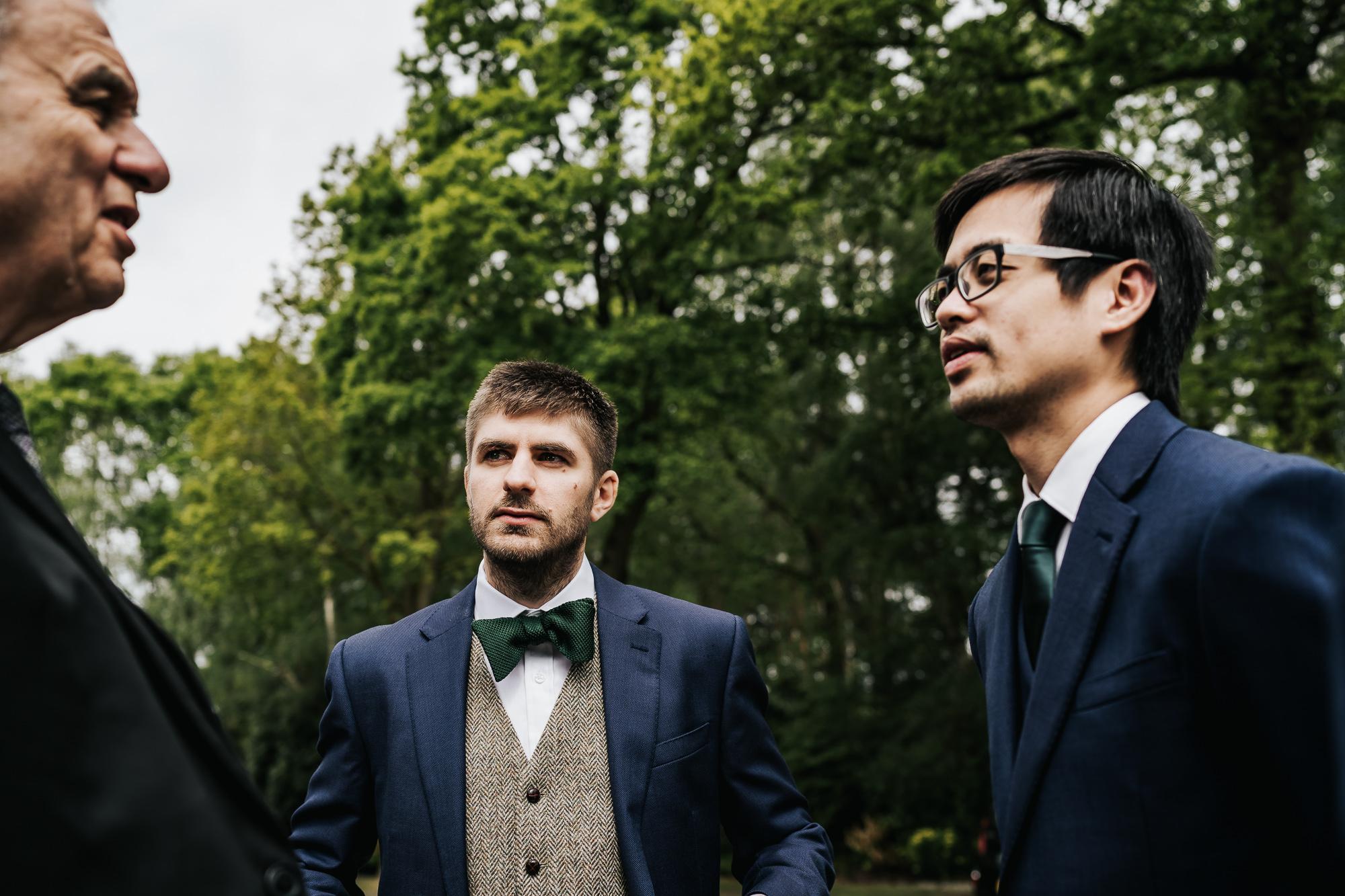 Nunsmere Hall Hotel Wedding photograhpy in cheshire wedding photographer (7 of 42).jpg