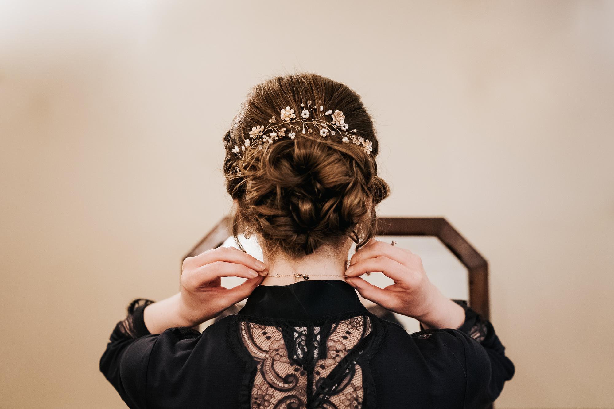 Nunsmere Hall Hotel Wedding photograhpy in cheshire wedding photographer (8 of 42).jpg