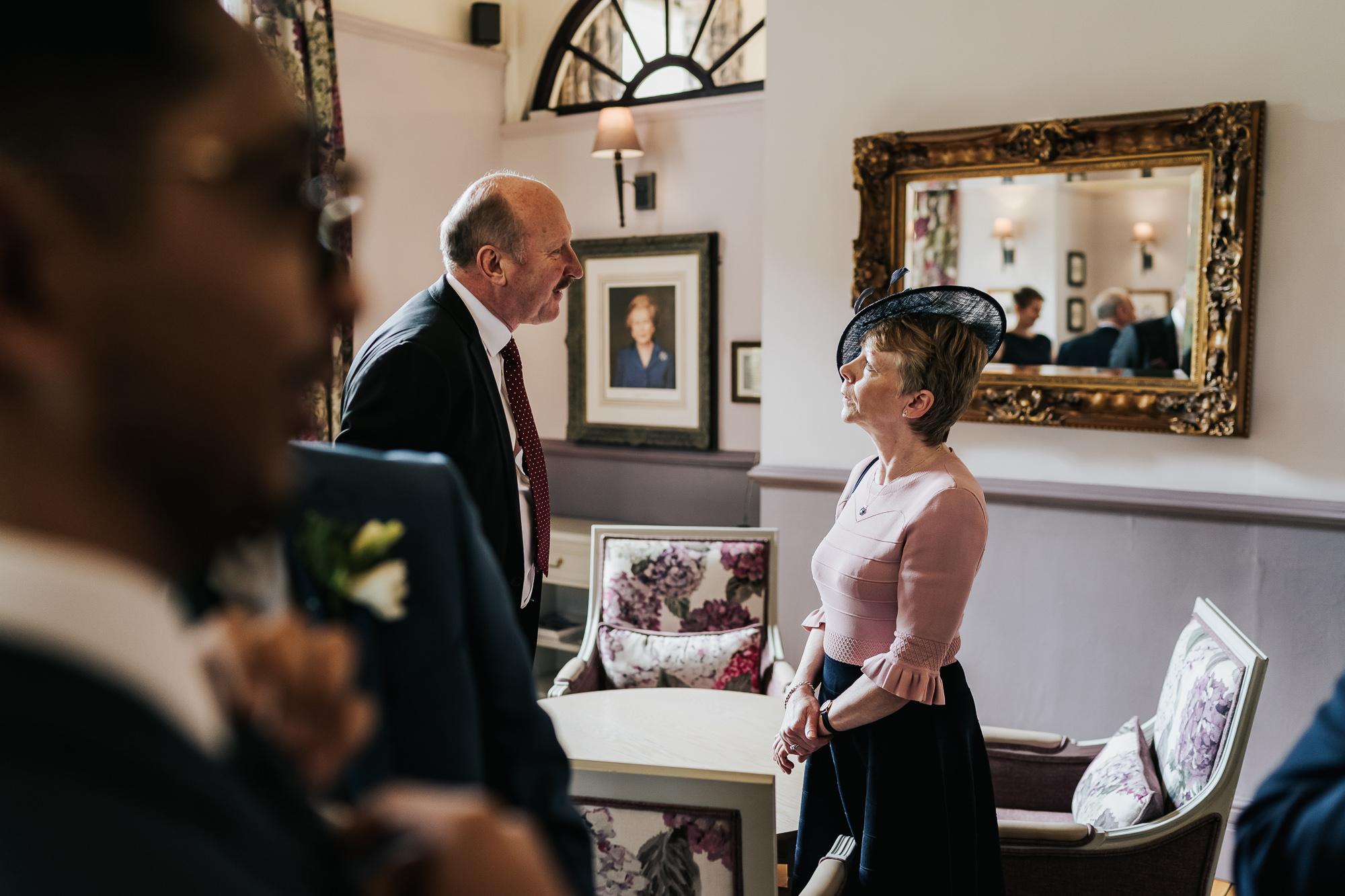 Nunsmere Hall Hotel Wedding photograhpy in cheshire wedding photographer (9 of 42).jpg