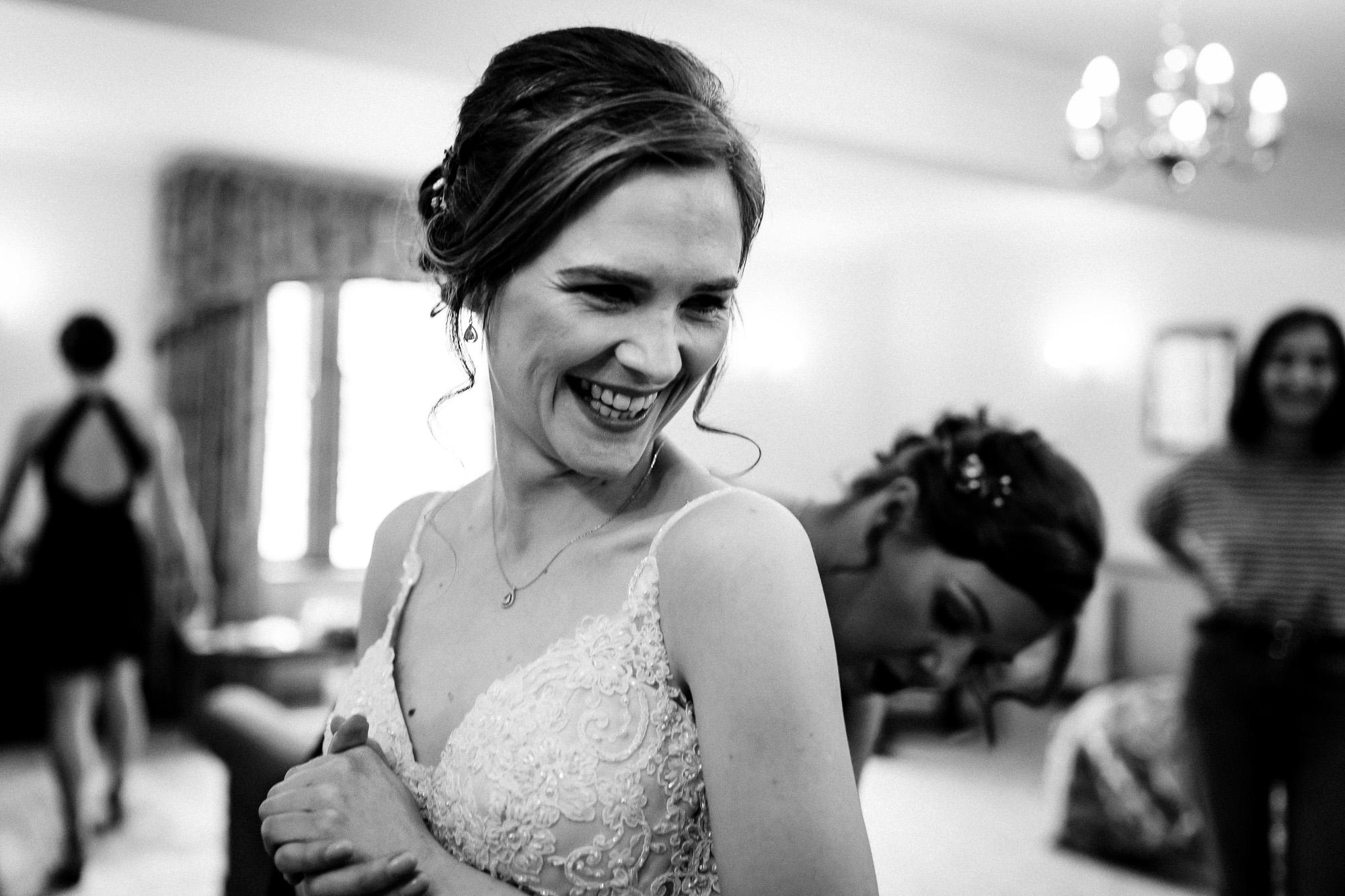 Nunsmere Hall Hotel Wedding photograhpy in cheshire wedding photographer (11 of 42).jpg
