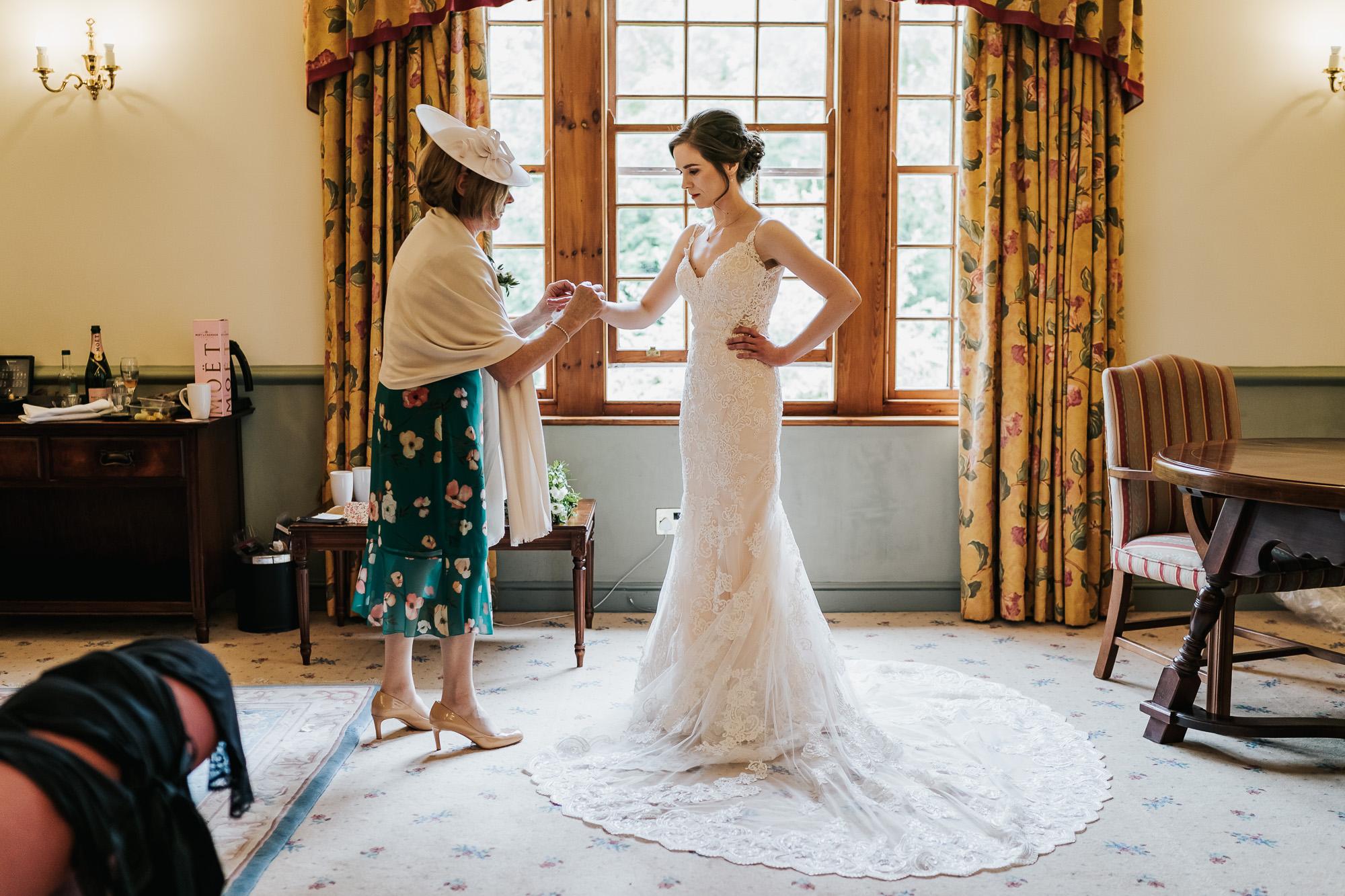 Nunsmere Hall Hotel Wedding photograhpy in cheshire wedding photographer (12 of 42).jpg