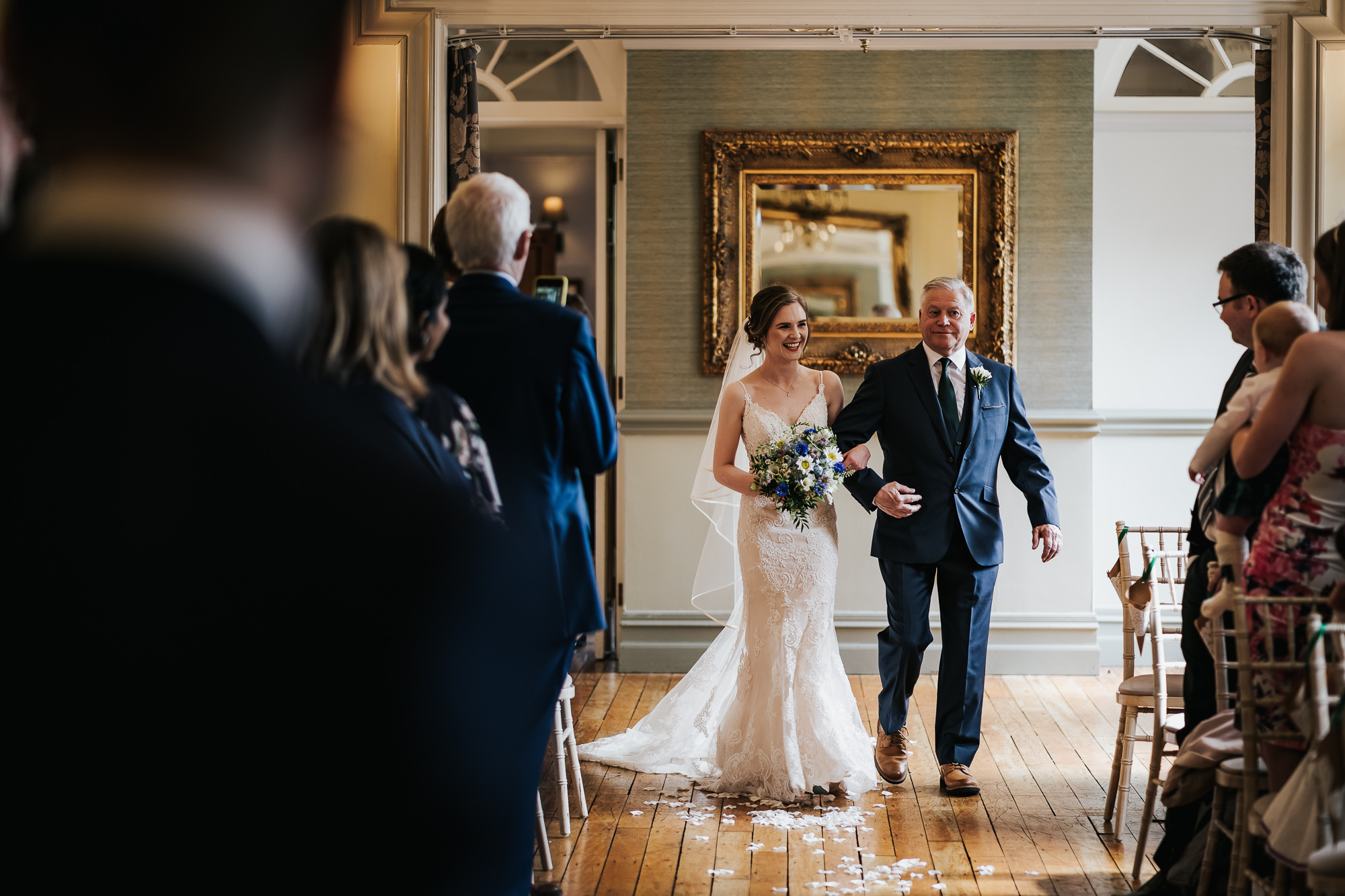 Nunsmere Hall Hotel Wedding photograhpy in cheshire wedding photographer (16 of 42).jpg