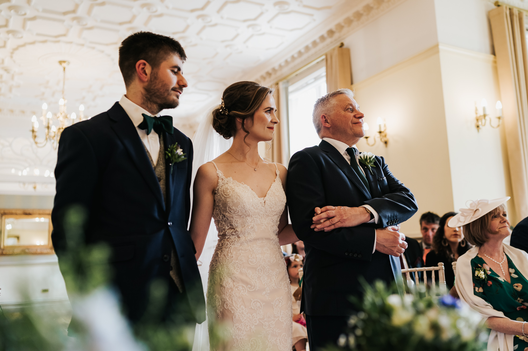 Nunsmere Hall Hotel Wedding photograhpy in cheshire wedding photographer (17 of 42).jpg