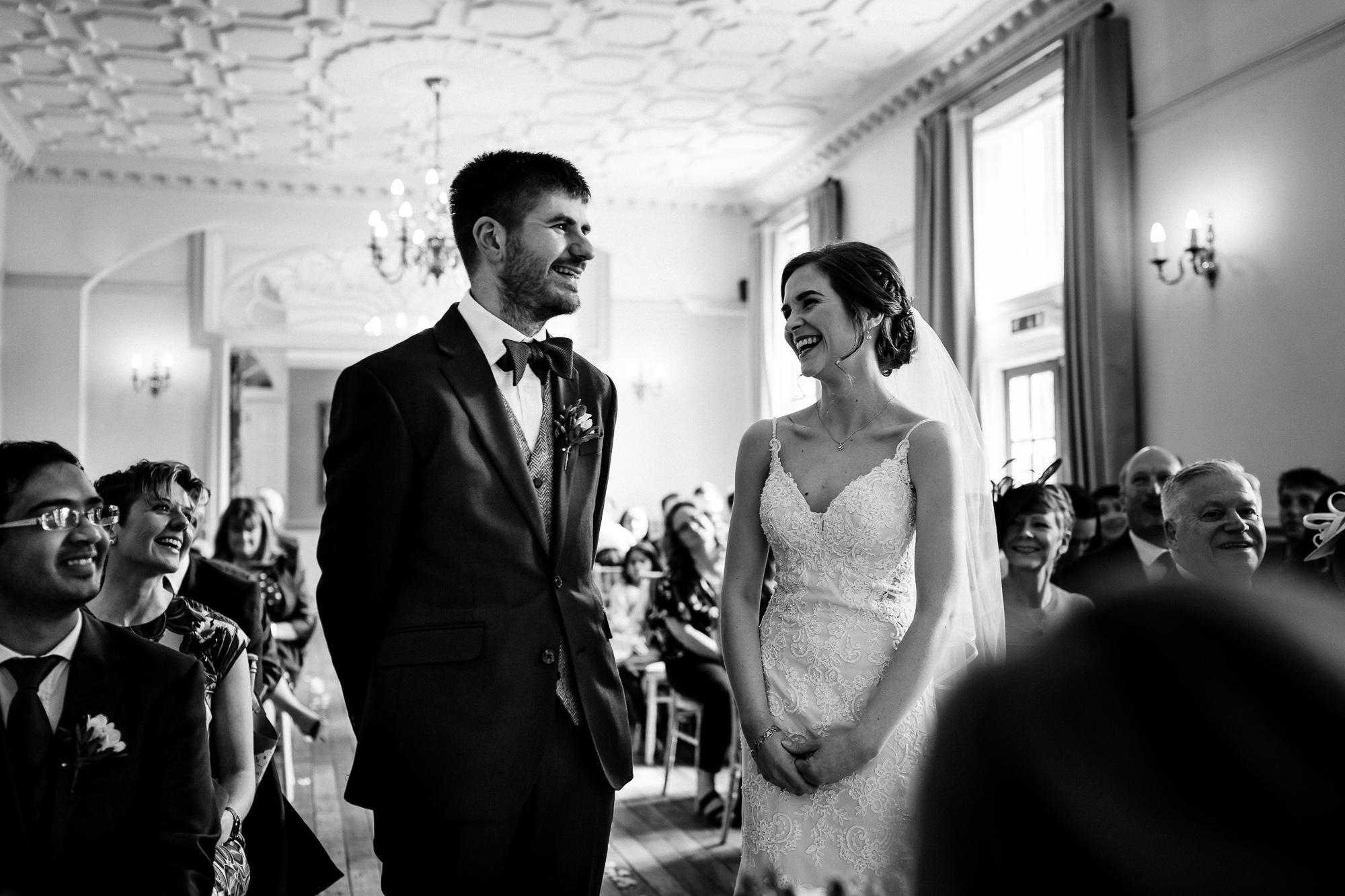Nunsmere Hall Hotel Wedding photograhpy in cheshire wedding photographer (18 of 42).jpg