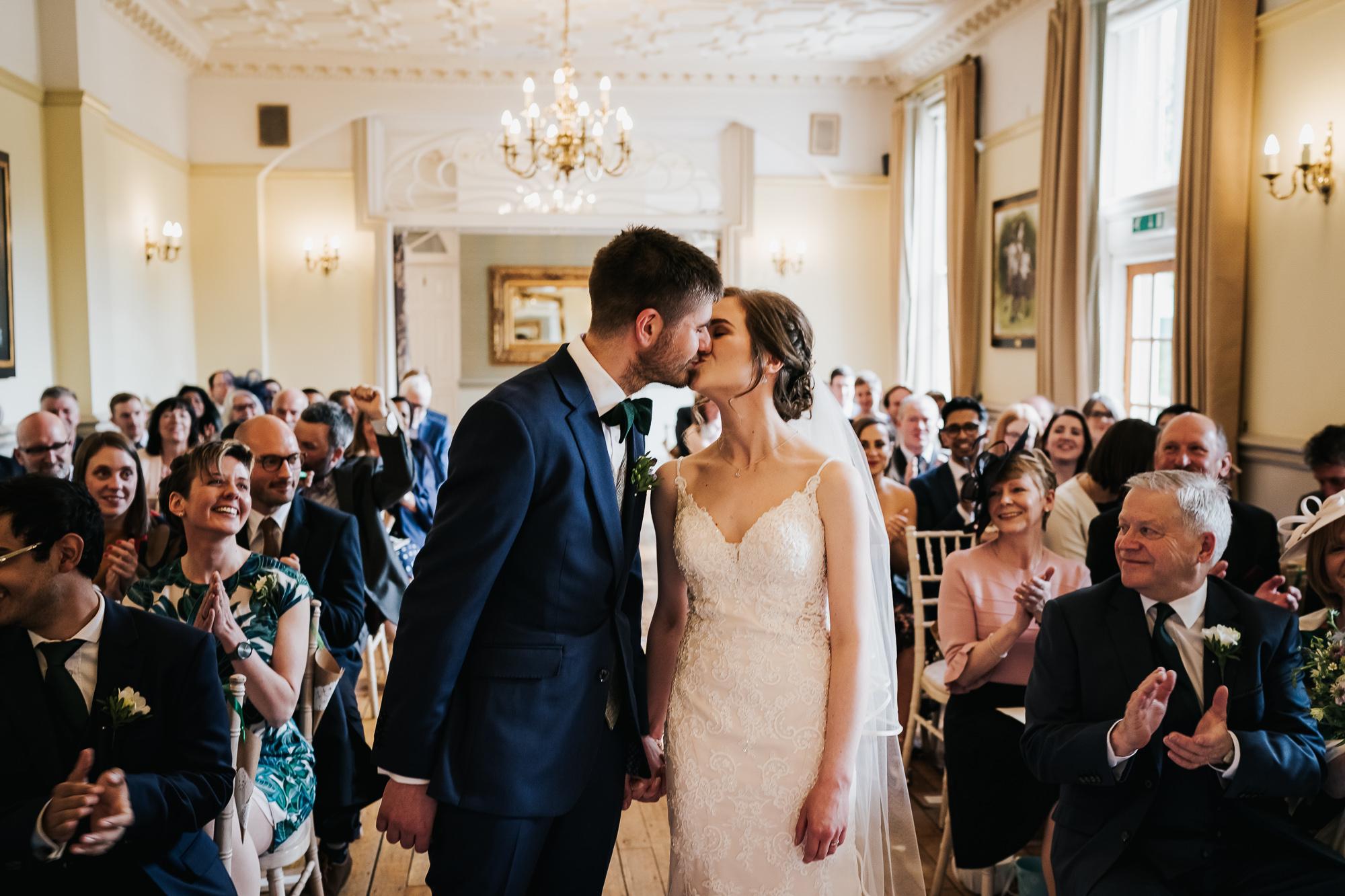 Nunsmere Hall Hotel Wedding photograhpy in cheshire wedding photographer (19 of 42).jpg