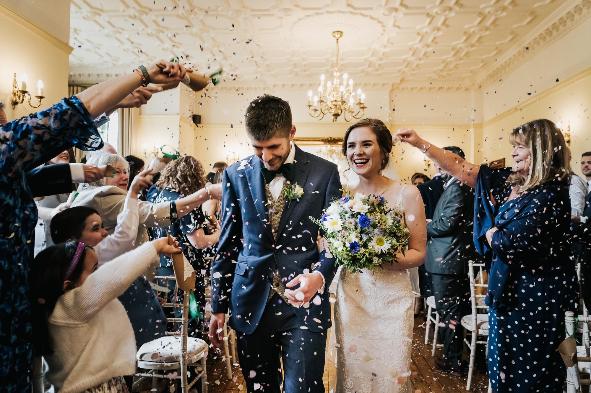 Nunsmere Hall Hotel Wedding photograhpy in cheshire wedding photographer (21 of 42).jpg