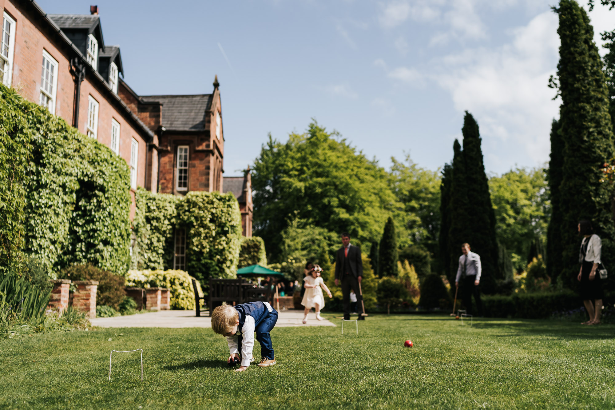 Nunsmere Hall Hotel Wedding photograhpy in cheshire wedding photographer (23 of 42).jpg