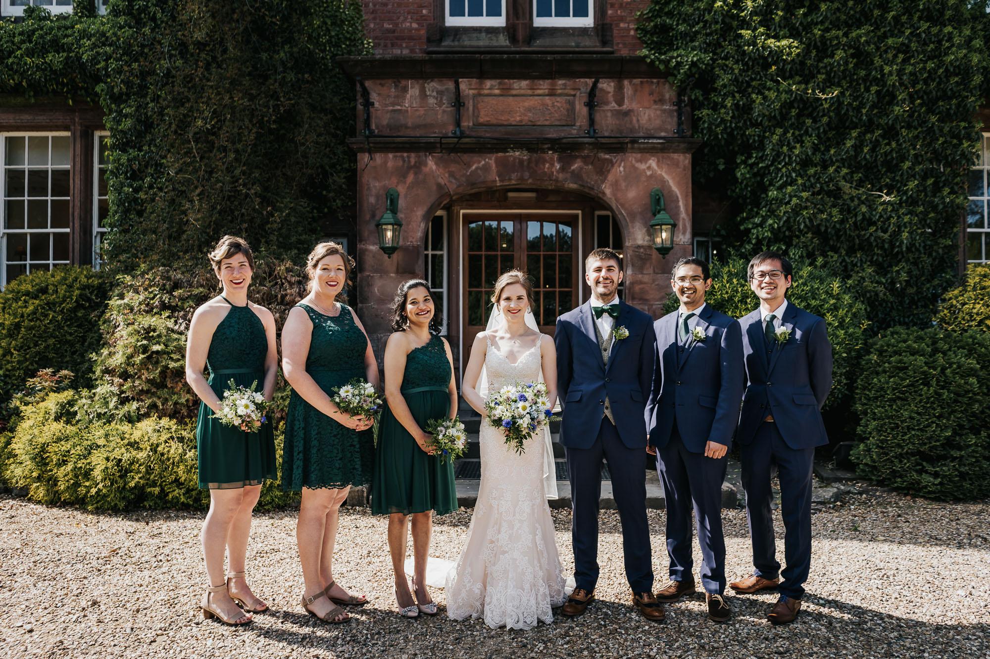 Nunsmere Hall Hotel Wedding photograhpy in cheshire wedding photographer (25 of 42).jpg