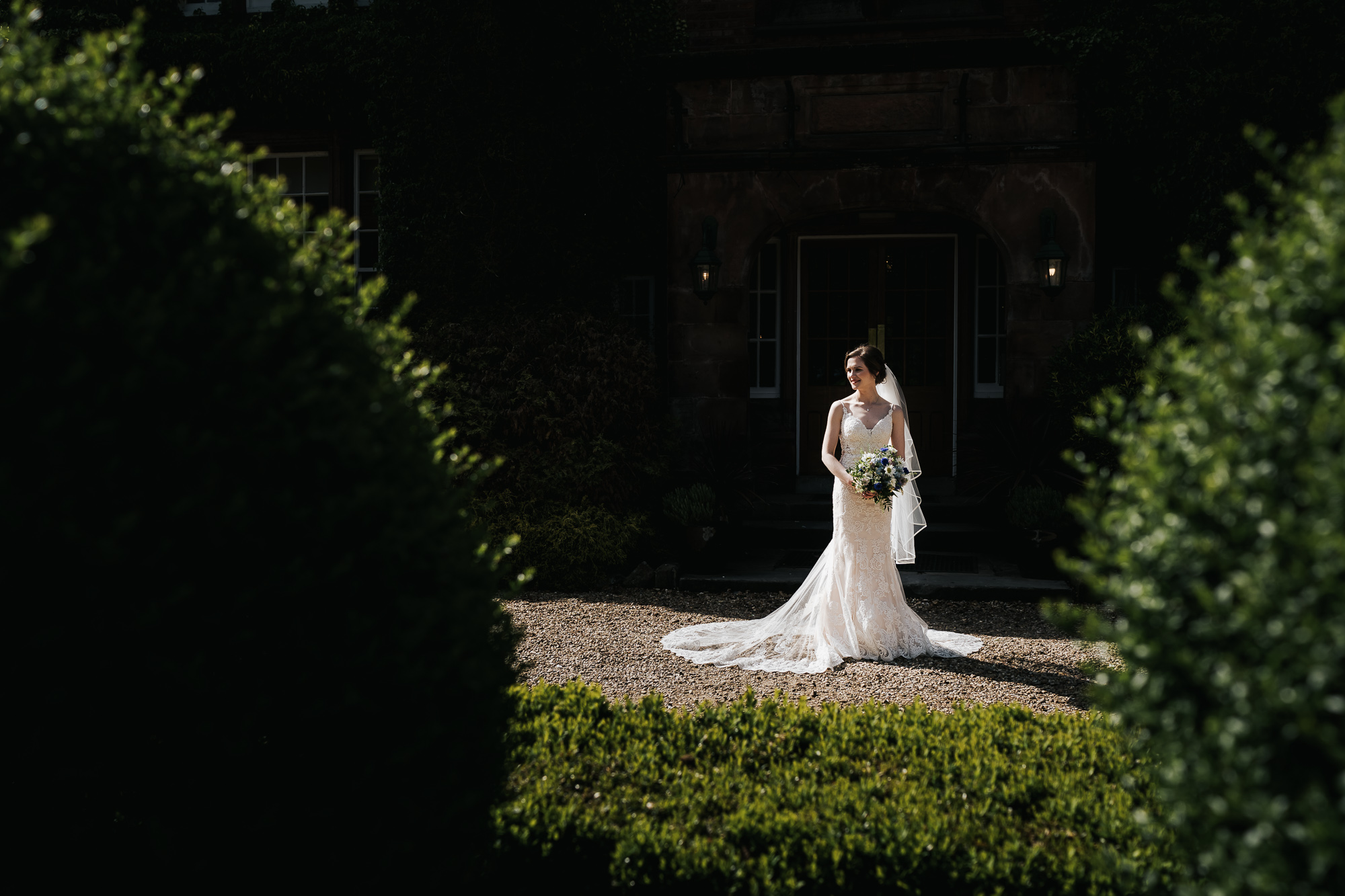 Nunsmere Hall Hotel Wedding photograhpy in cheshire wedding photographer (26 of 42).jpg
