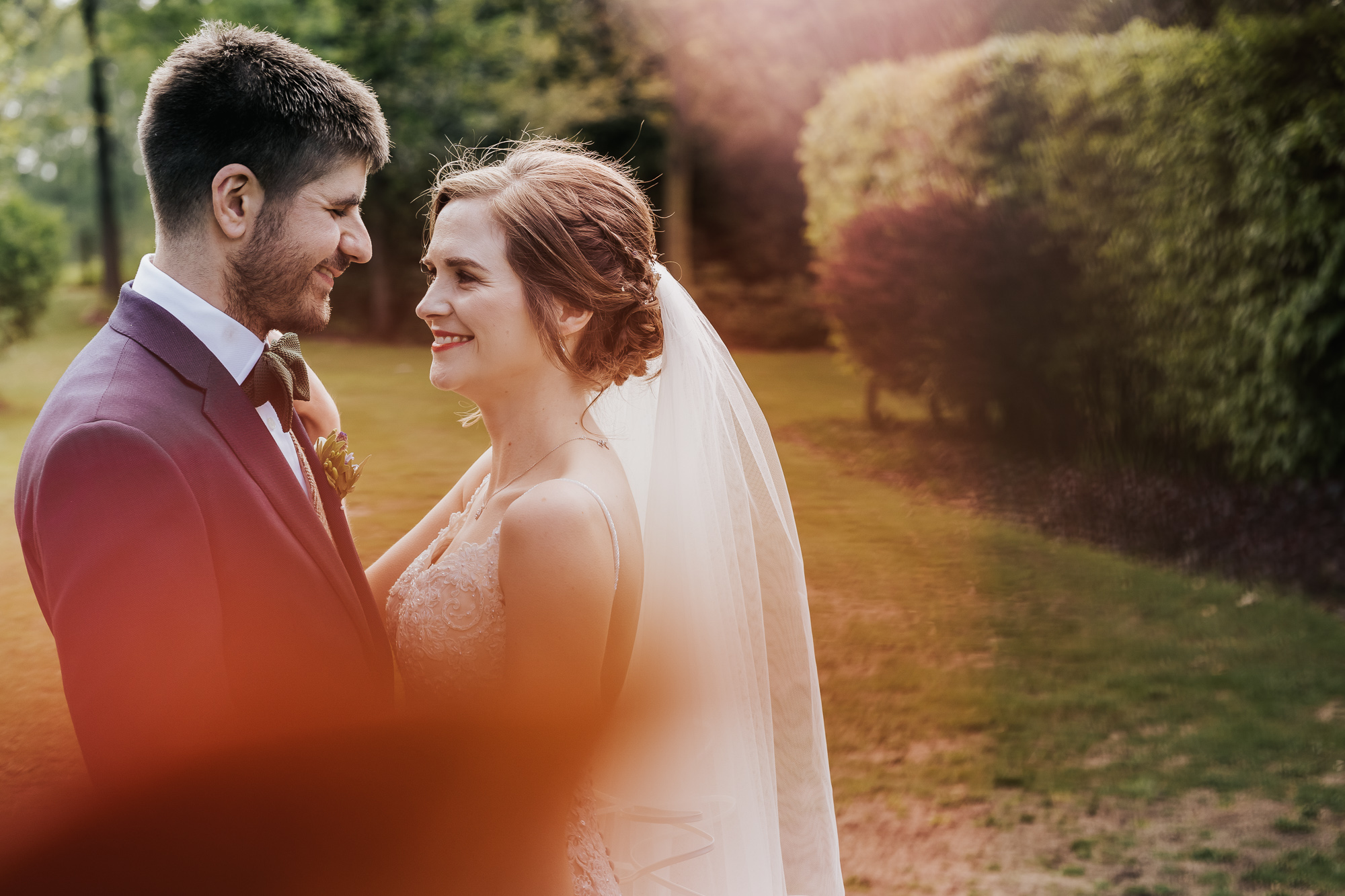 Nunsmere Hall Hotel Wedding photograhpy in cheshire wedding photographer (27 of 42).jpg