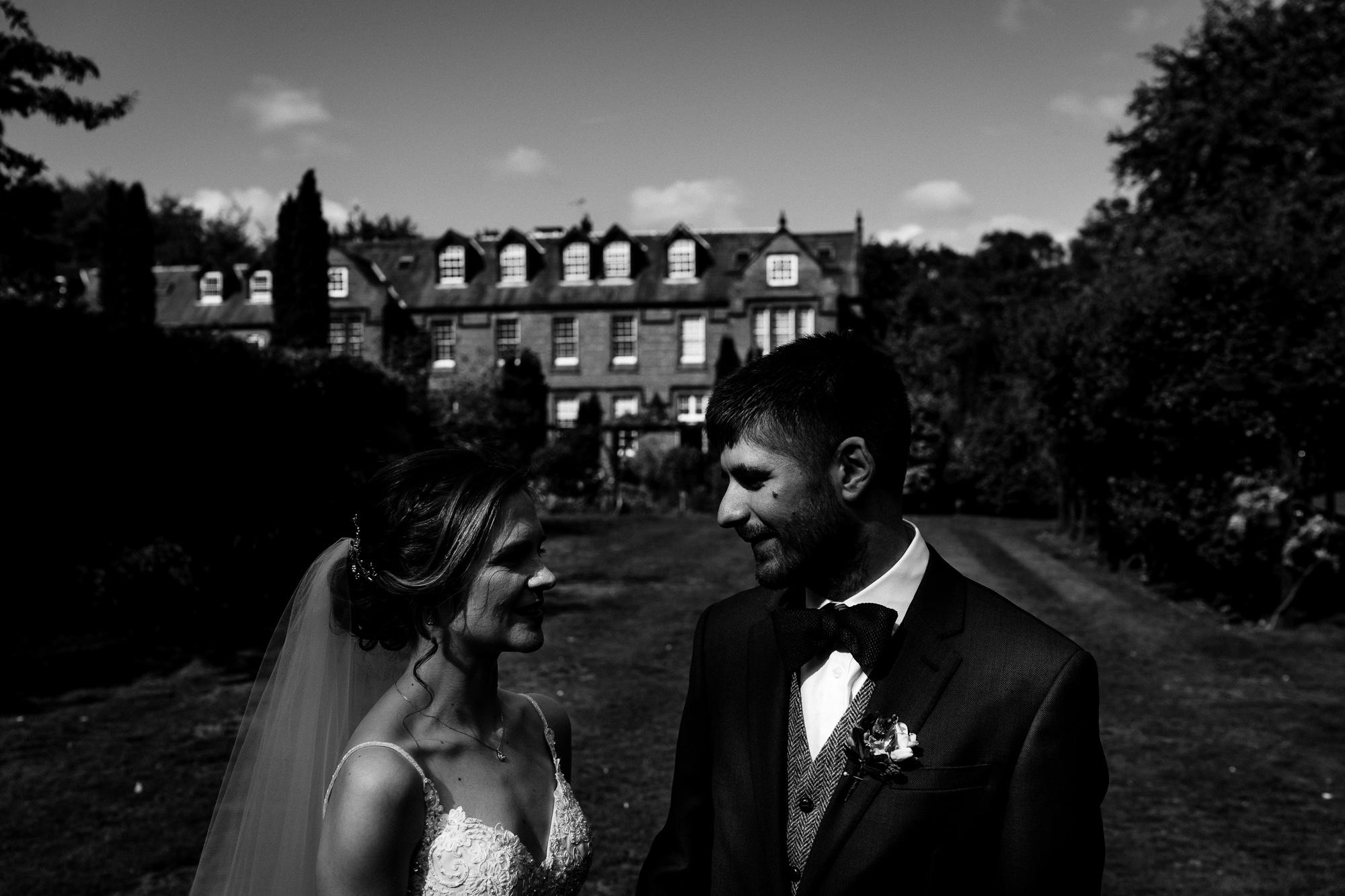 Nunsmere Hall Hotel Wedding photograhpy in cheshire wedding photographer (29 of 42).jpg