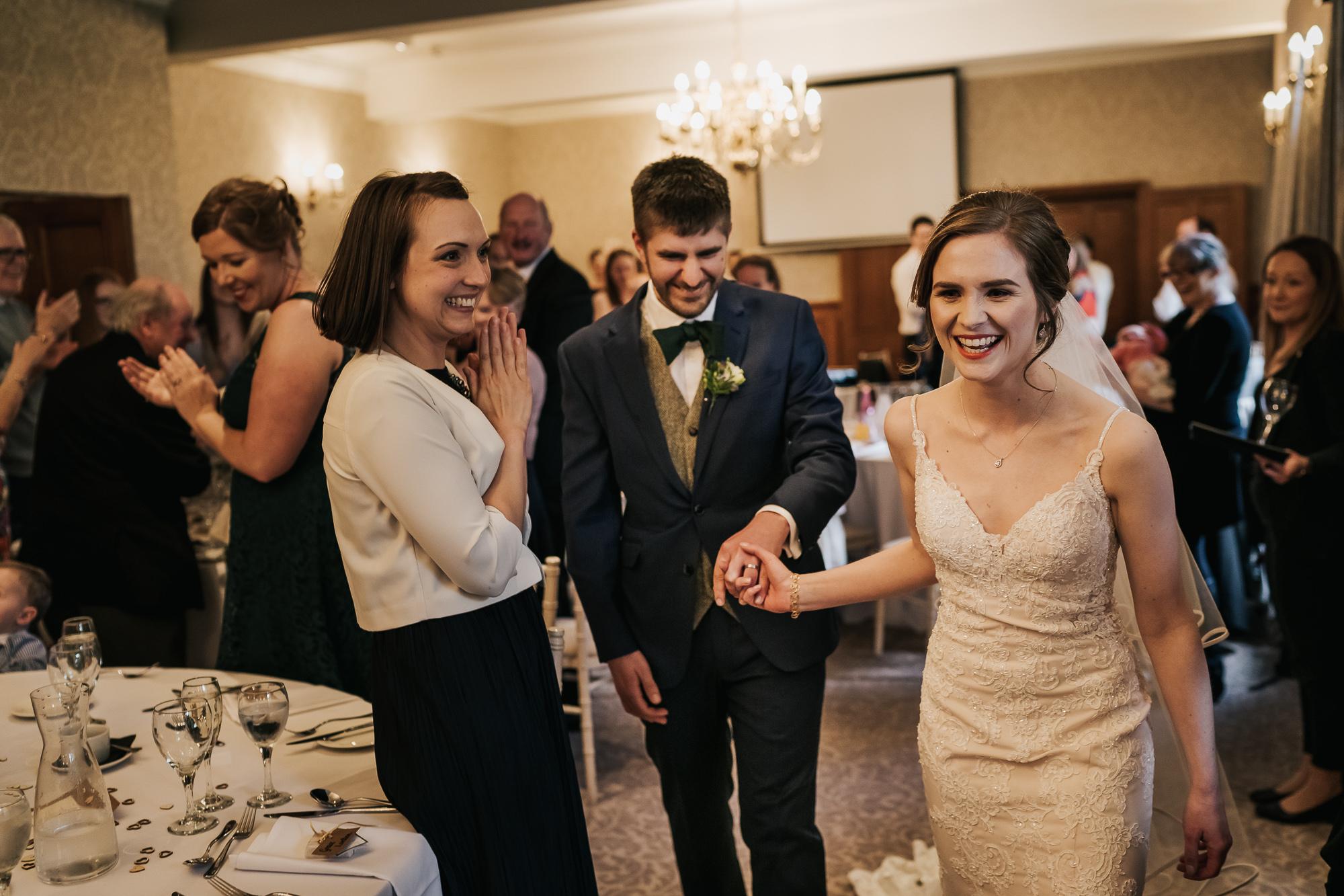 Nunsmere Hall Hotel Wedding photograhpy in cheshire wedding photographer (31 of 42).jpg