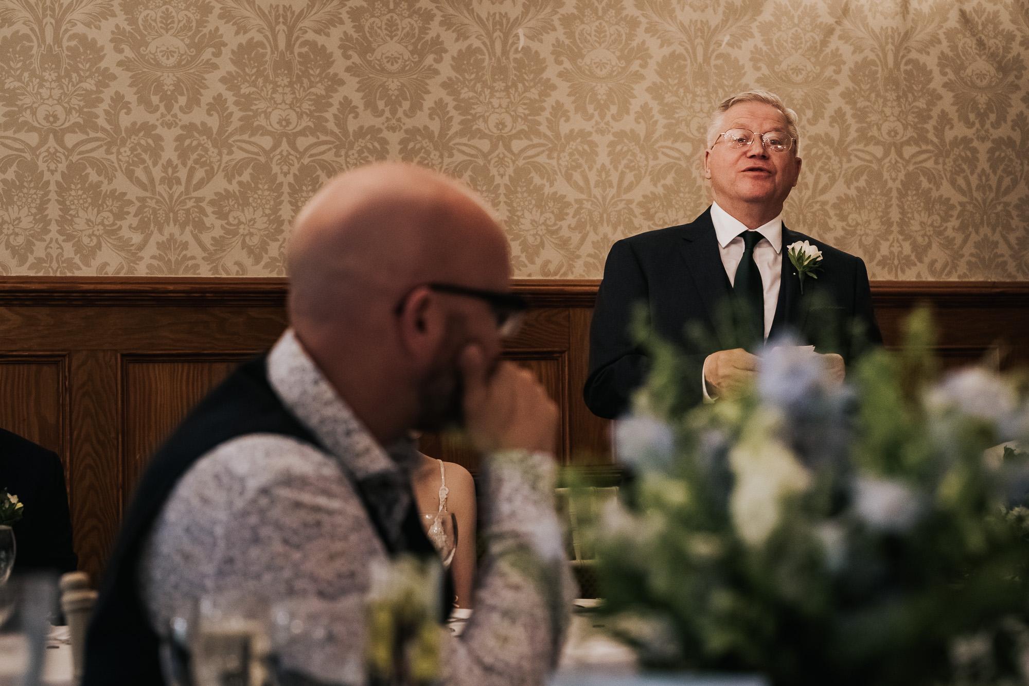 Nunsmere Hall Hotel Wedding photograhpy in cheshire wedding photographer (32 of 42).jpg
