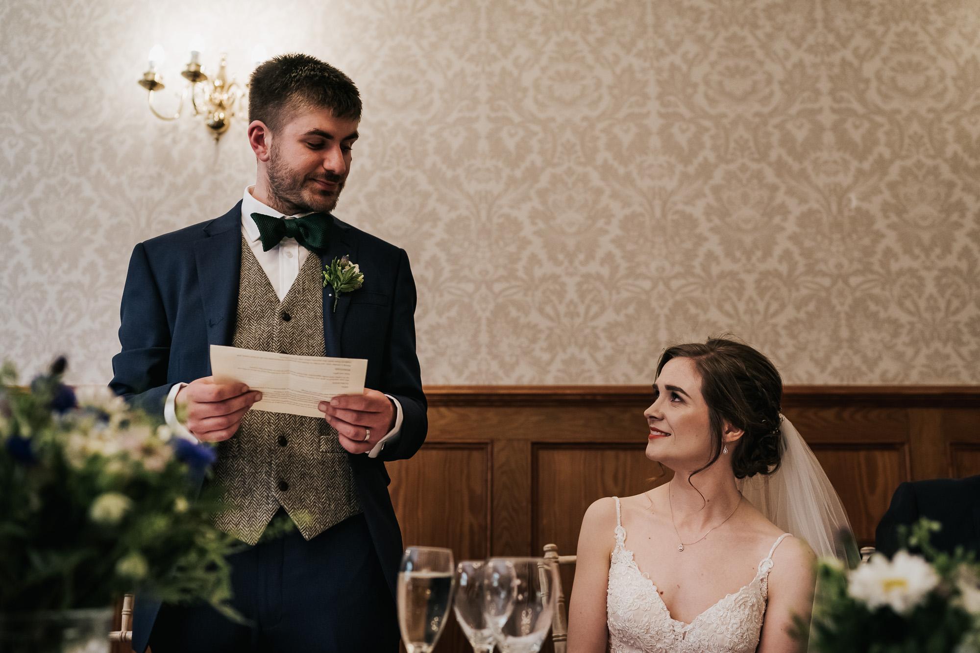 Nunsmere Hall Hotel Wedding photograhpy in cheshire wedding photographer (33 of 42).jpg