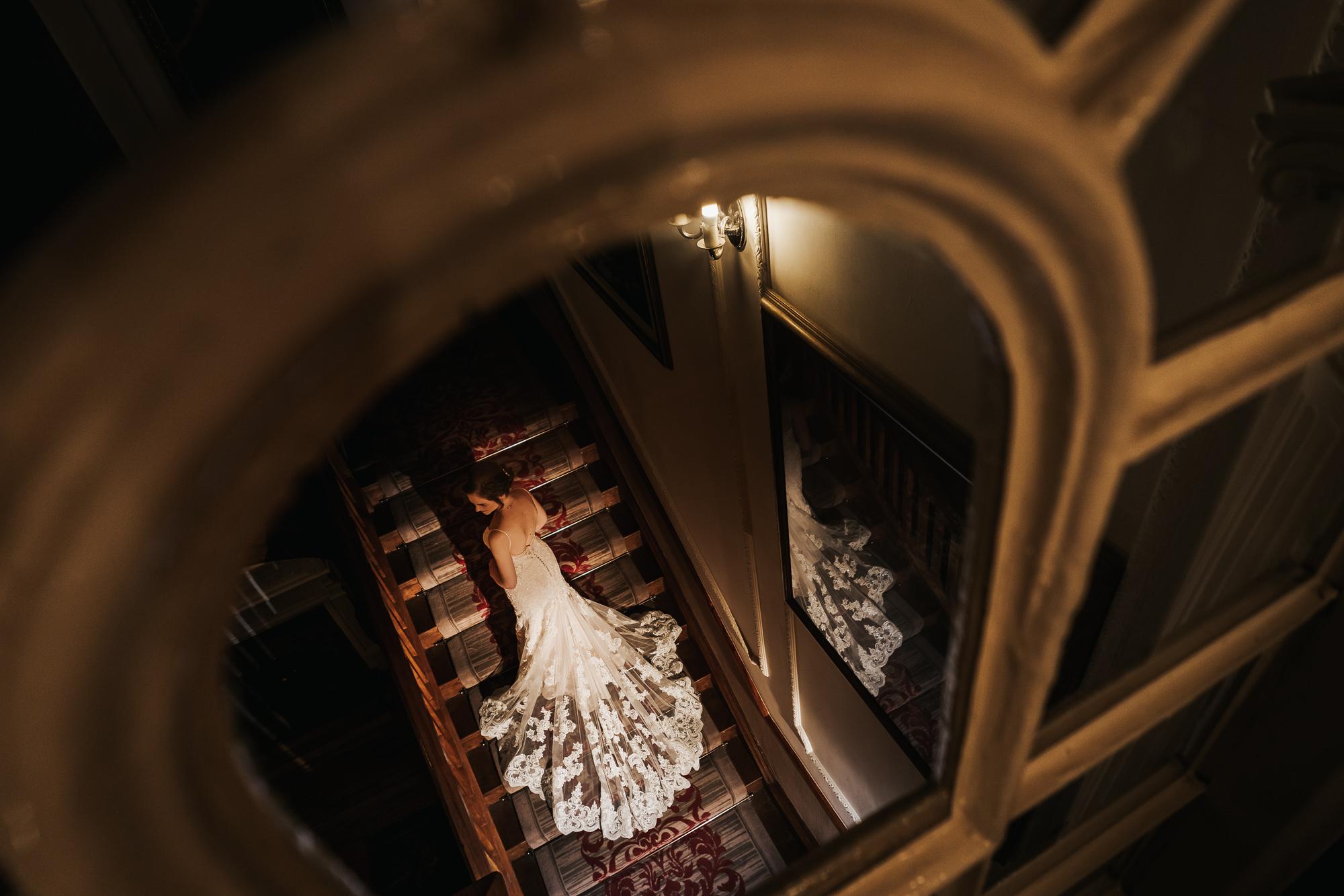 Nunsmere Hall Hotel Wedding photograhpy in cheshire wedding photographer (34 of 42).jpg