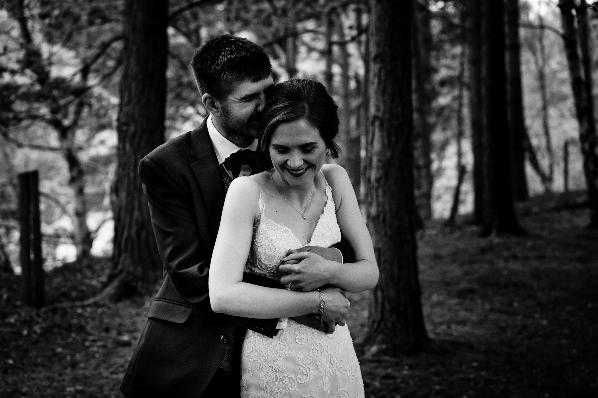 Nunsmere Hall Hotel Wedding photograhpy in cheshire wedding photographer (36 of 42).jpg