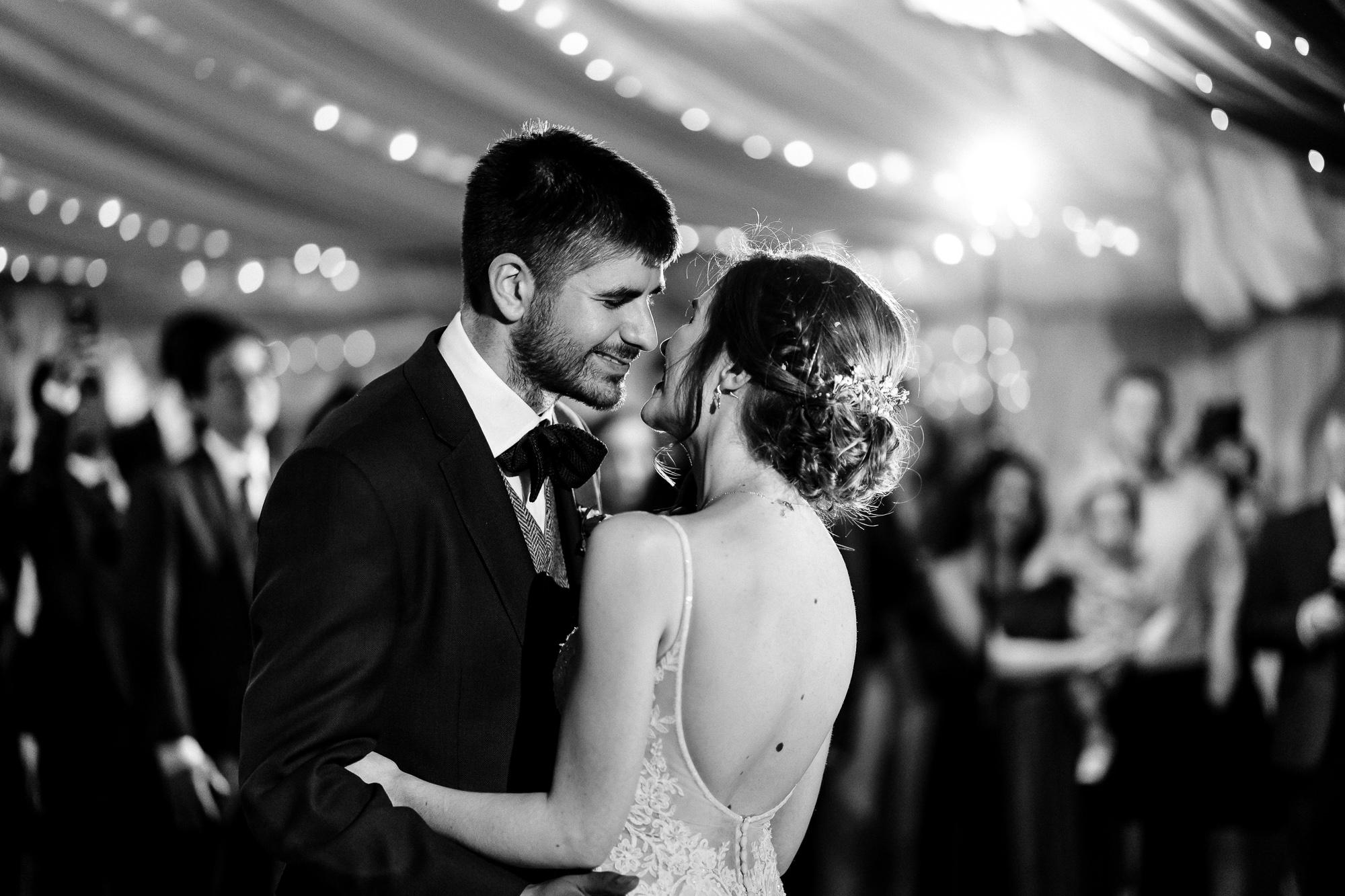 Nunsmere Hall Hotel Wedding photograhpy in cheshire wedding photographer (39 of 42).jpg