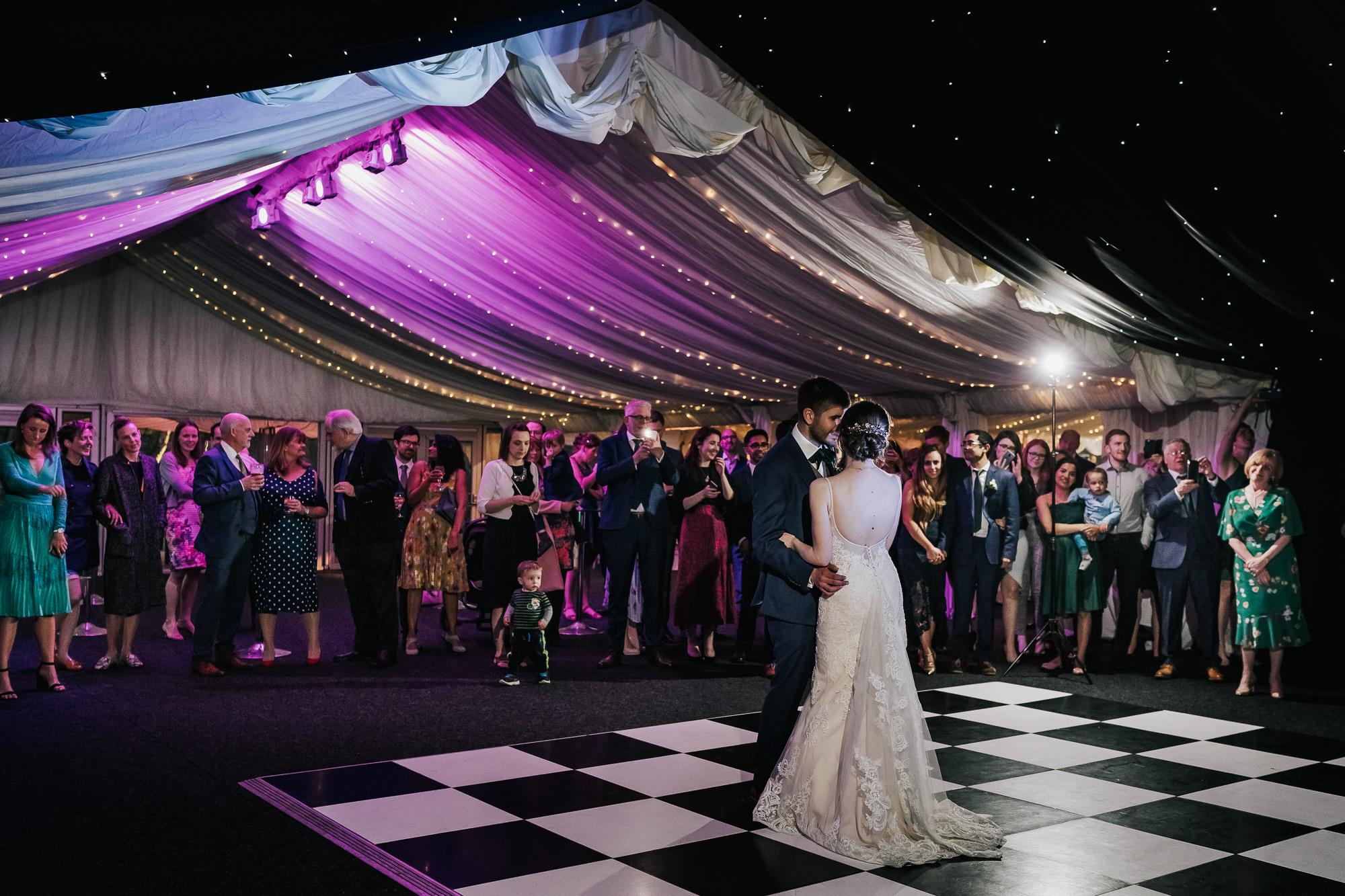 Nunsmere Hall Hotel Wedding photograhpy in cheshire wedding photographer (40 of 42).jpg