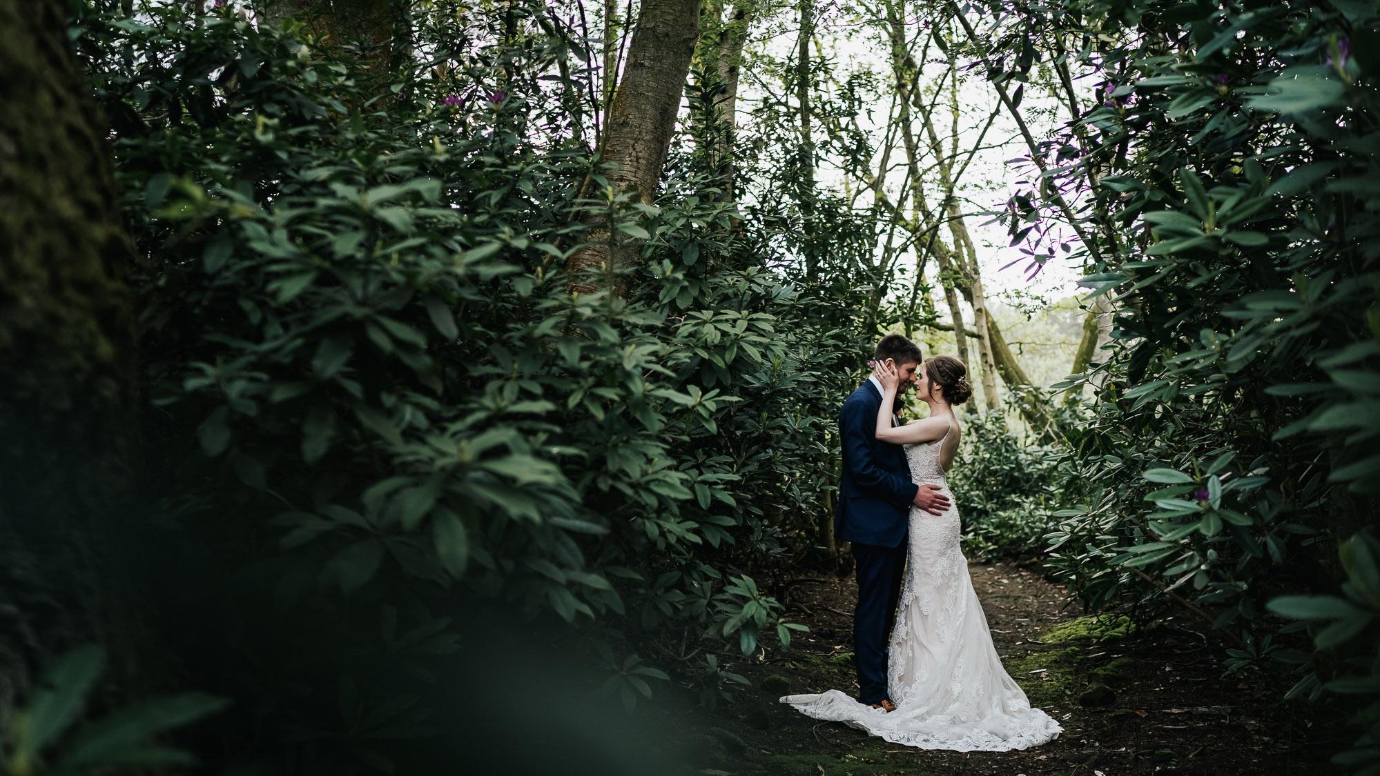 Nunsmere Hall Hotel Wedding photograhpy in cheshire wedding photographer (37 of 42).jpg