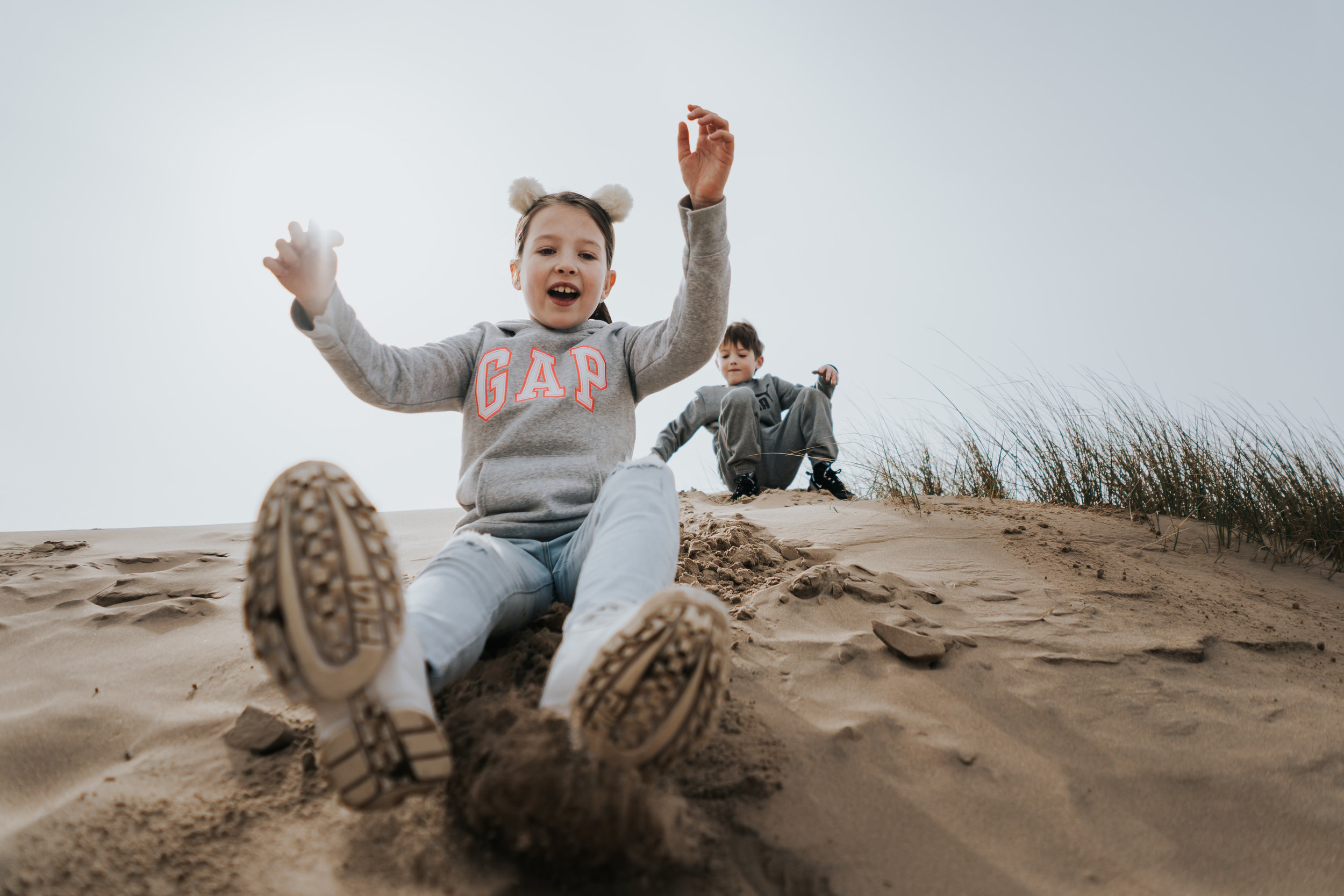 Formby Beach March 2019 - 039-High Res.jpg