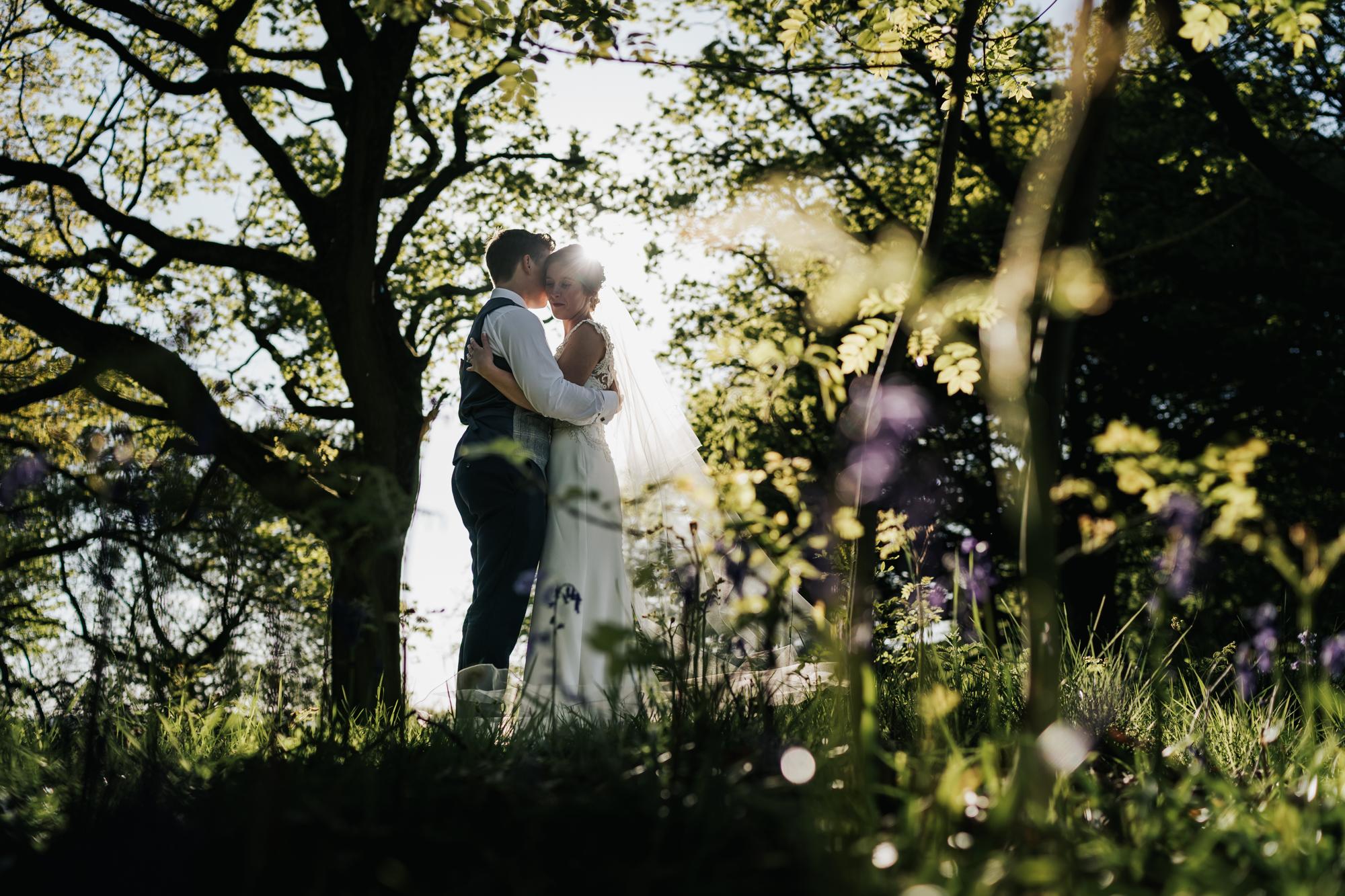 Rivington Hall Barn Wedding Photography lancashire wedding photographer (37 of 45).jpg