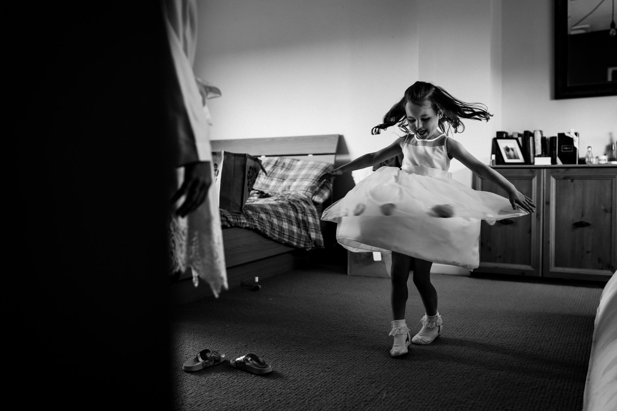 Rivington Hall Barn Wedding Photography lancashire wedding photographer (6 of 45).jpg