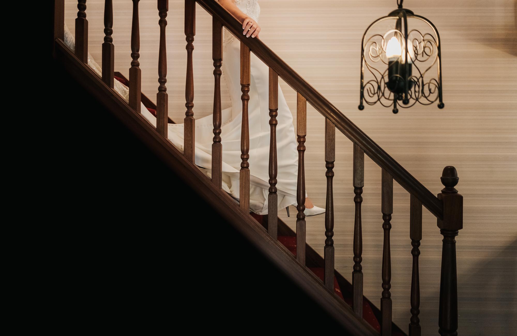 Rivington Hall Barn Wedding Photography lancashire wedding photographer (7 of 45).jpg