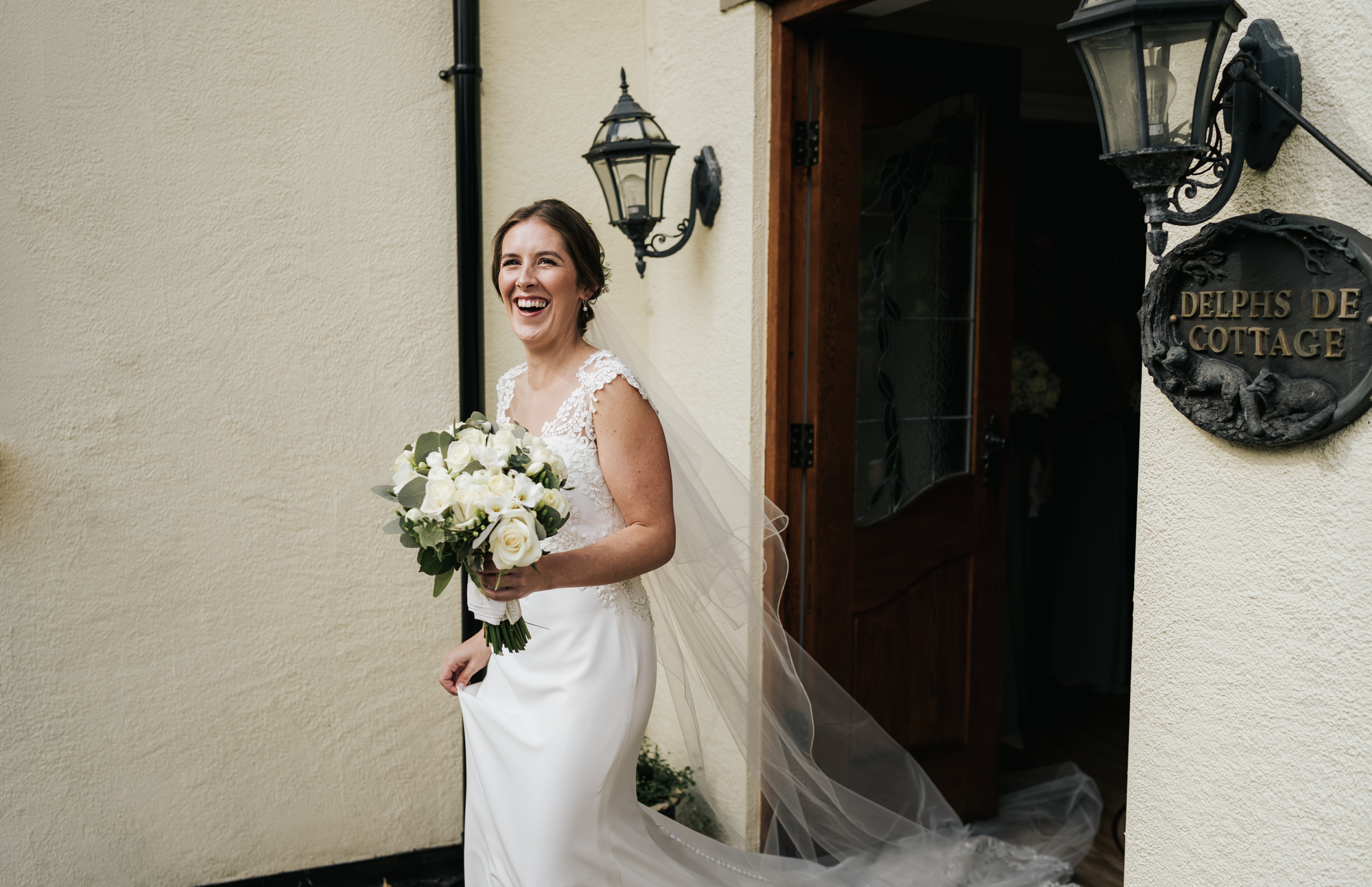 Rivington Hall Barn Wedding Photography lancashire wedding photographer (8 of 45).jpg