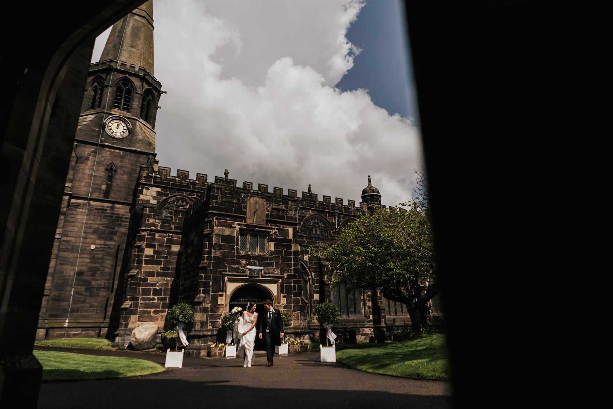 Rivington Hall Barn Wedding Photography lancashire wedding photographer (15 of 45).jpg
