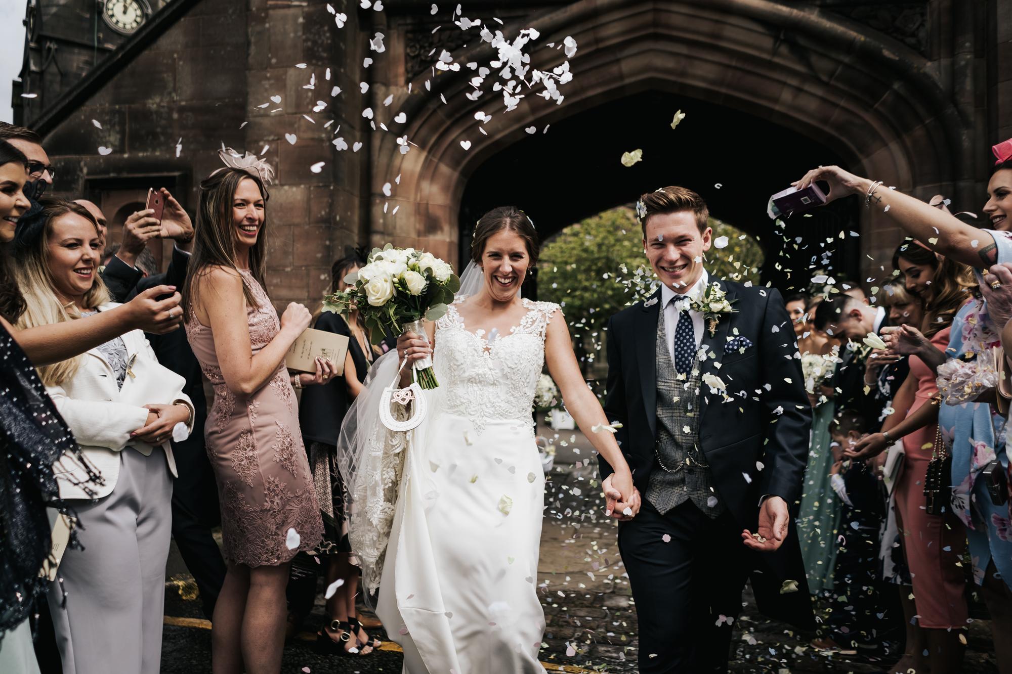 Rivington Hall Barn Wedding Photography lancashire wedding photographer (16 of 45).jpg