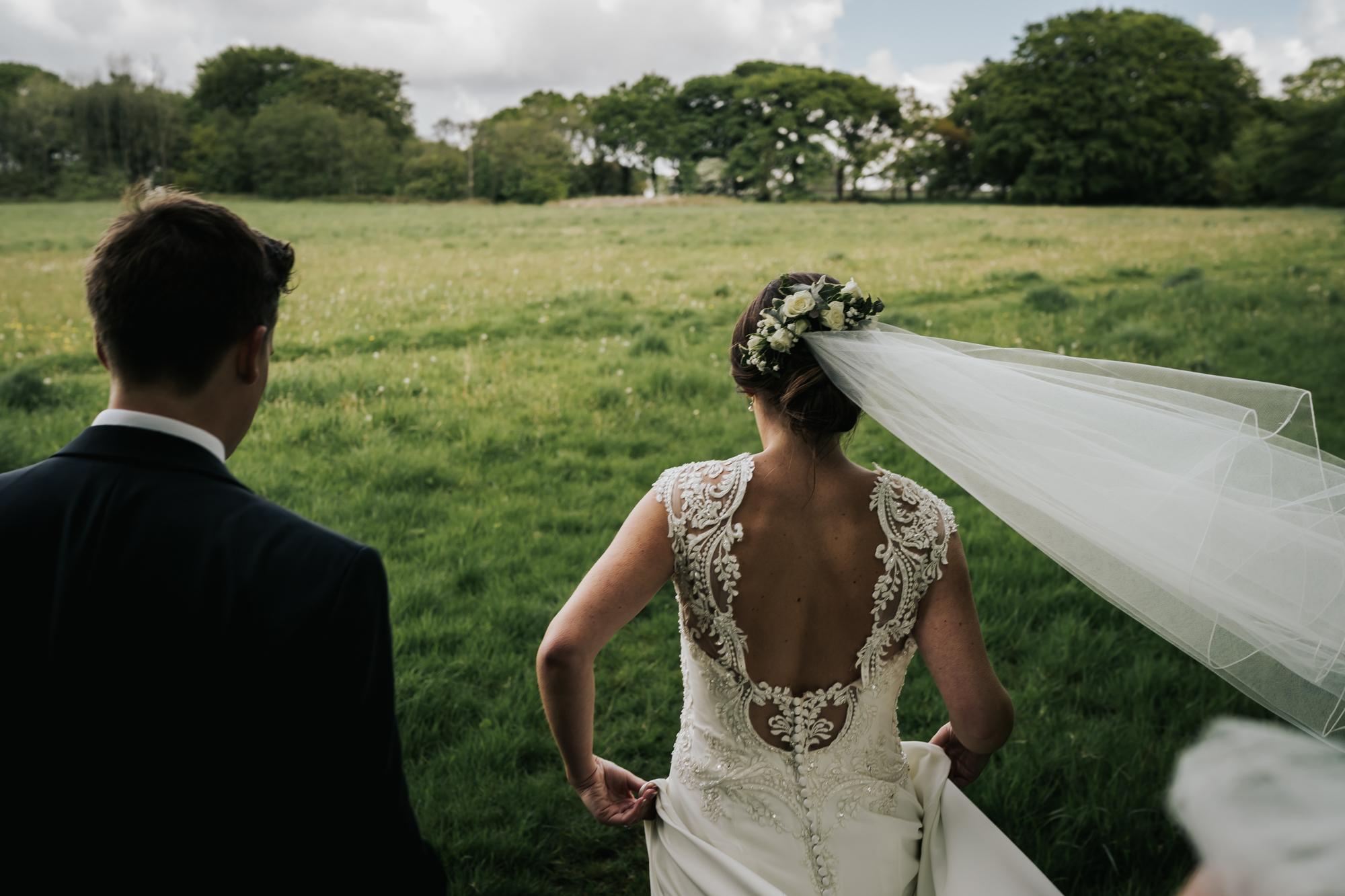 Rivington Hall Barn Wedding Photography lancashire wedding photographer (18 of 45).jpg