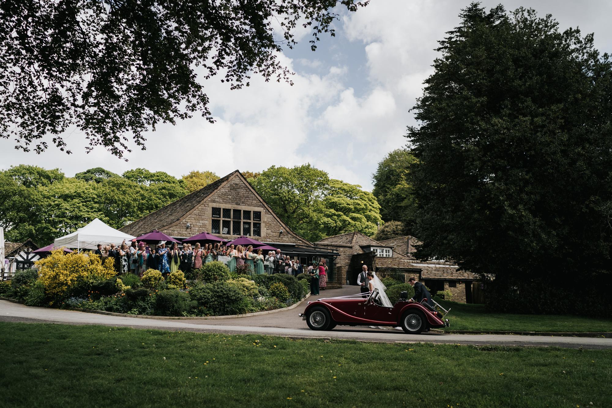 Rivington Hall Barn Wedding Photography lancashire wedding photographer (19 of 45).jpg