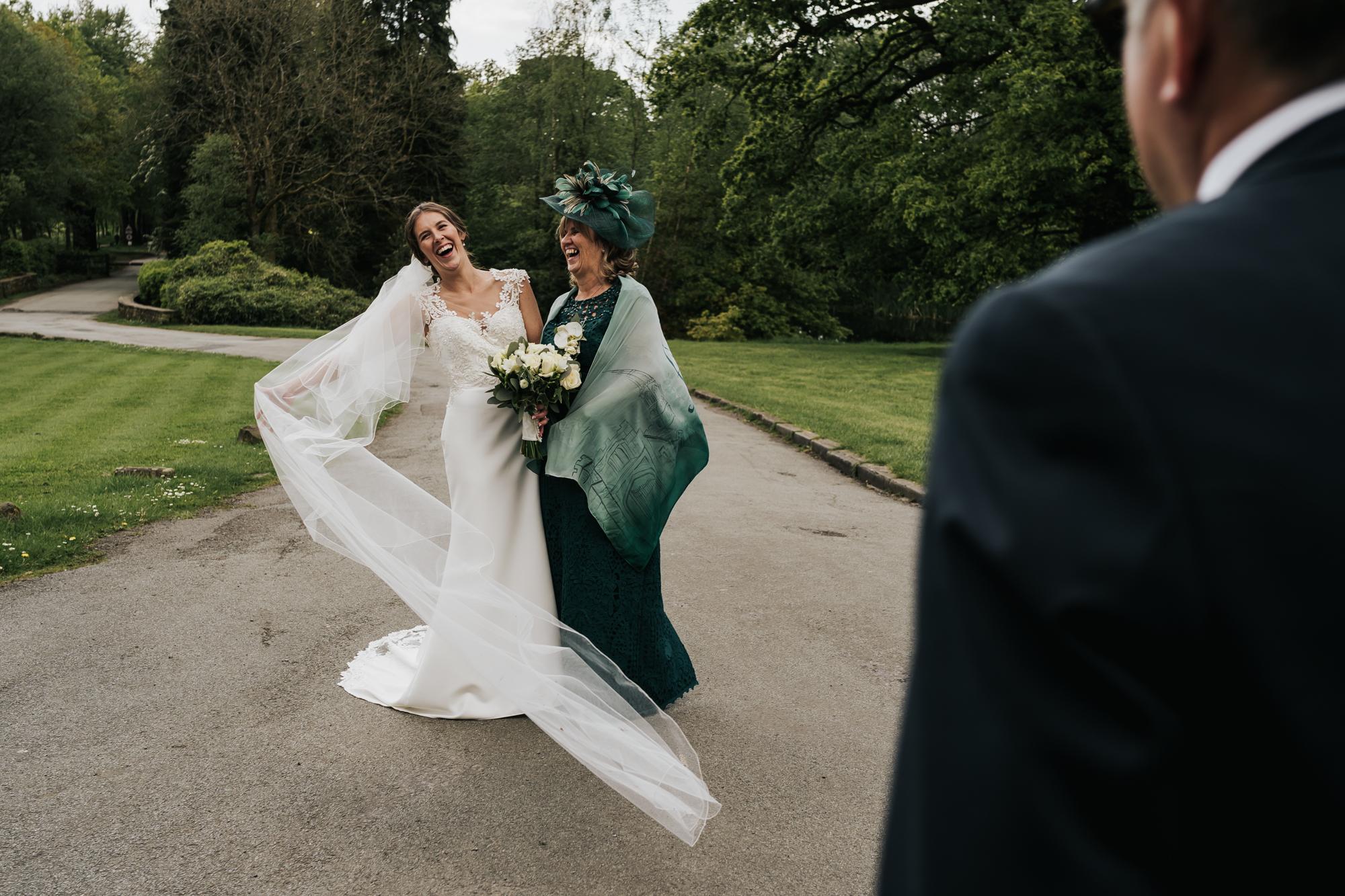 Rivington Hall Barn Wedding Photography lancashire wedding photographer (21 of 45).jpg