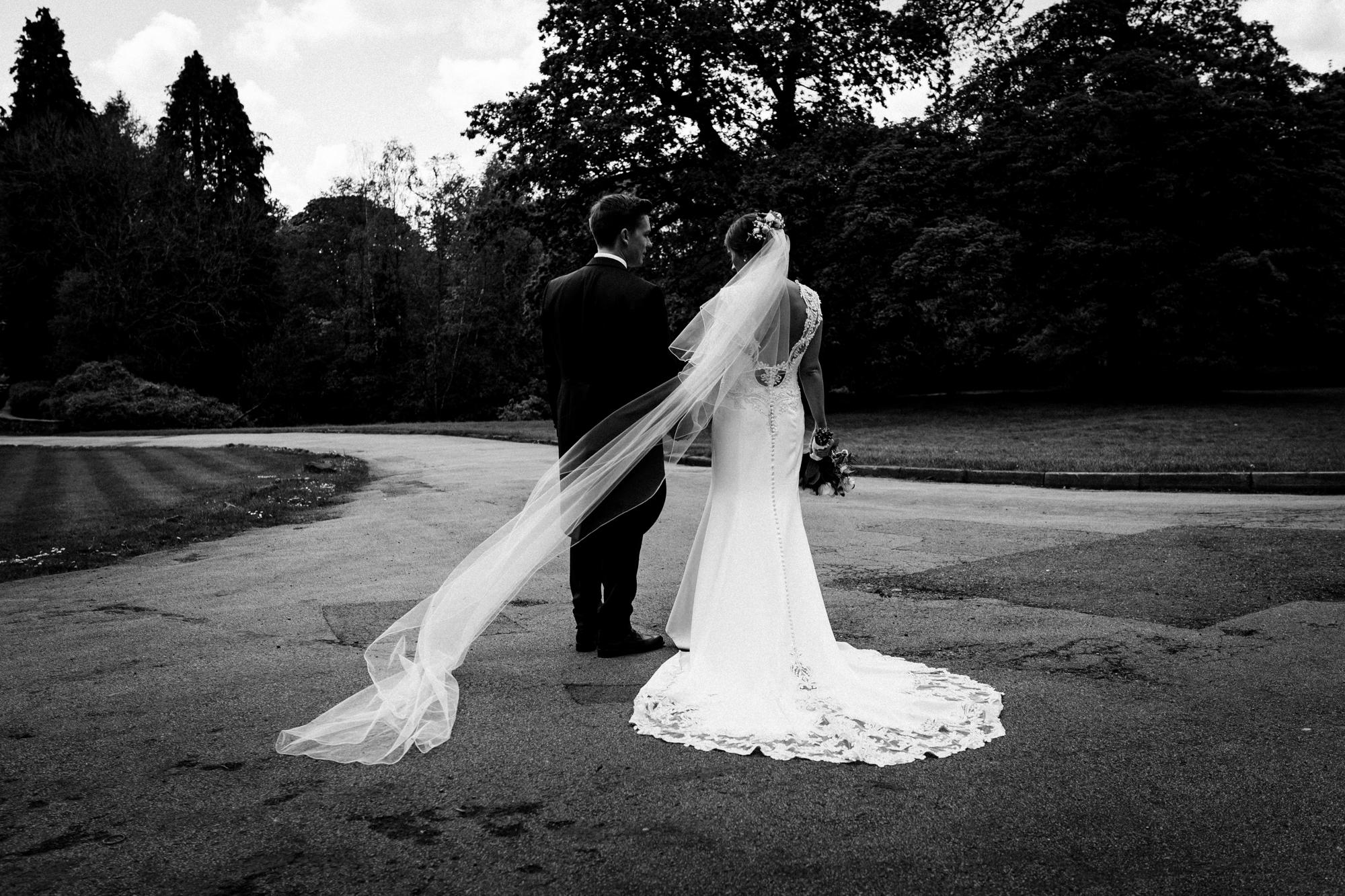 Rivington Hall Barn Wedding Photography lancashire wedding photographer (24 of 45).jpg