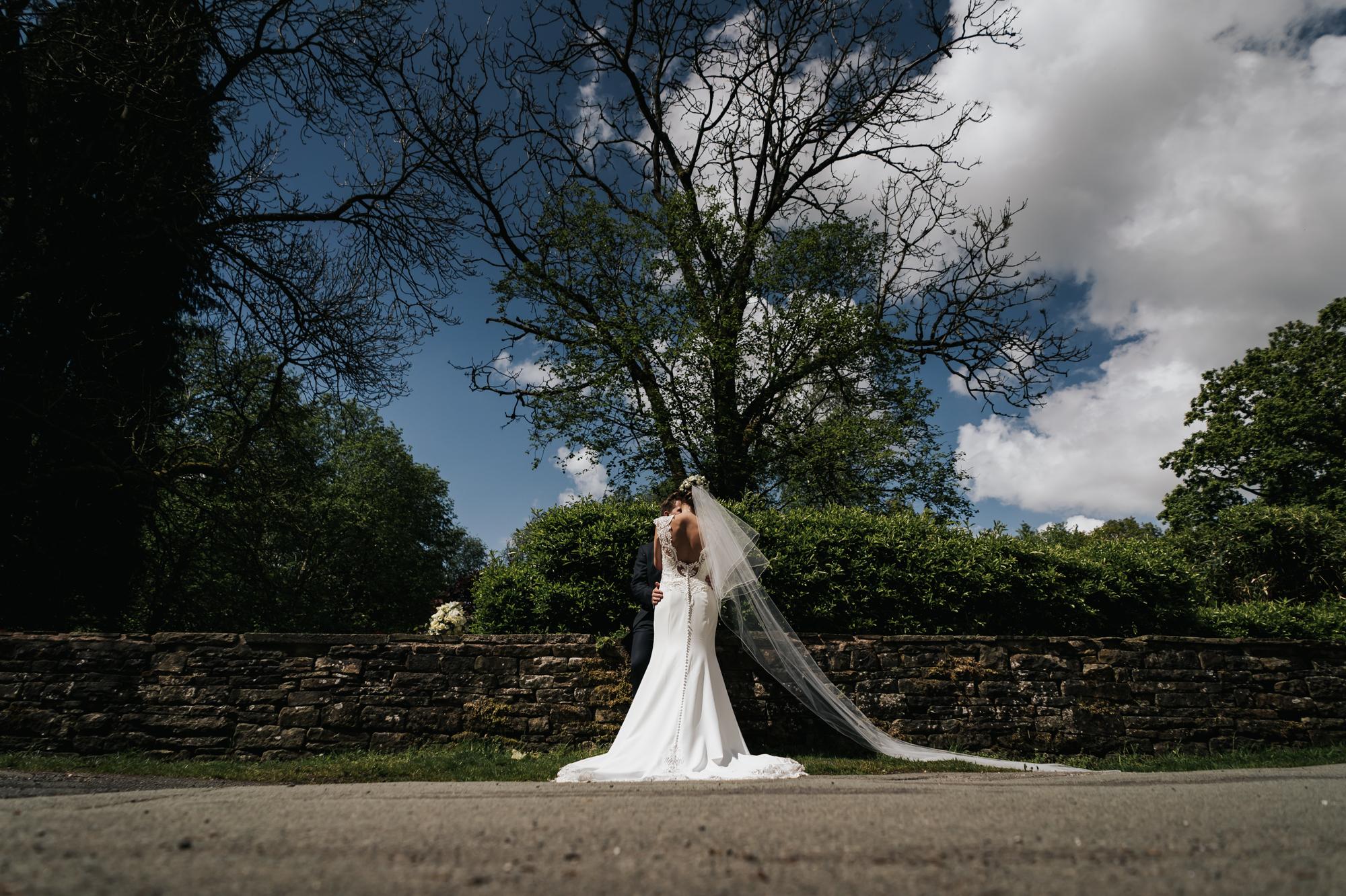 Rivington Hall Barn Wedding Photography lancashire wedding photographer (26 of 45).jpg