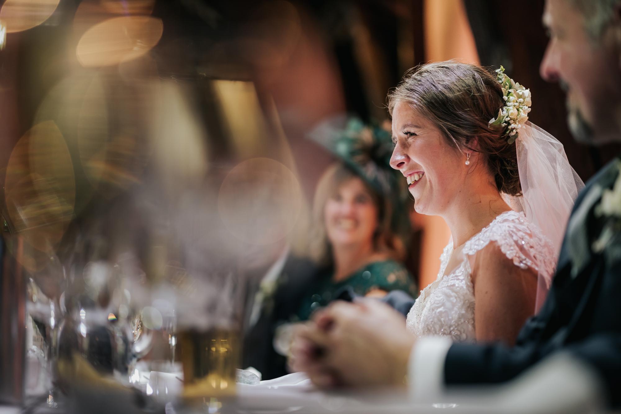 Rivington Hall Barn Wedding Photography lancashire wedding photographer (30 of 45).jpg